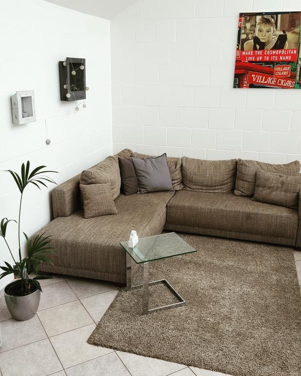 couchecke im wintergarten homestory couchstyle. Black Bedroom Furniture Sets. Home Design Ideas