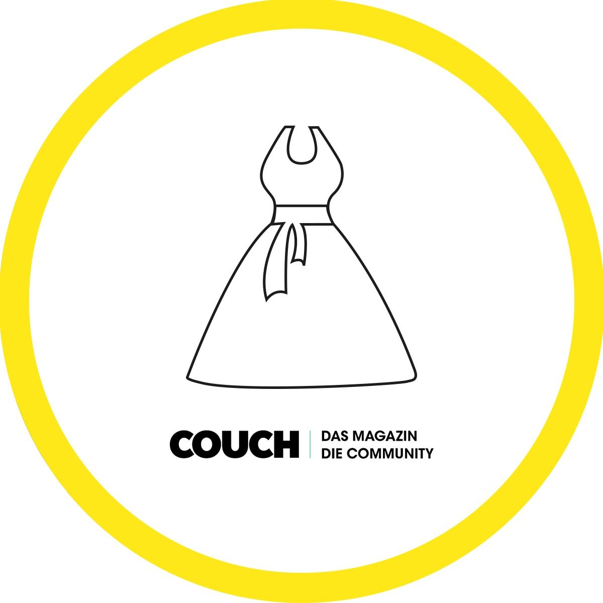 COUCH_Fashion