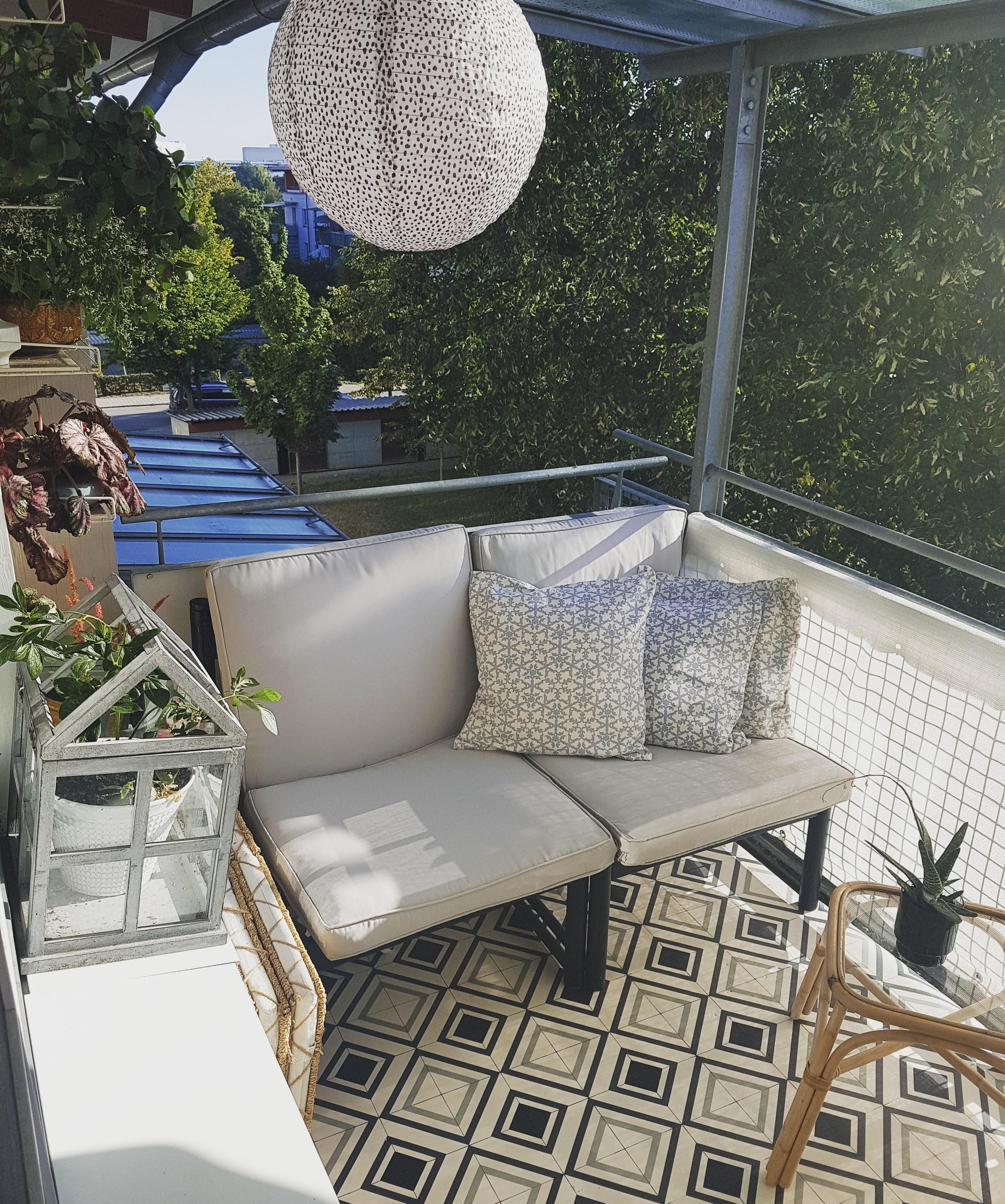 Couchliebt 2teswohnzimmer vintage balcony  749419be 9a92 4993 8ed2 a6d24e825ecf