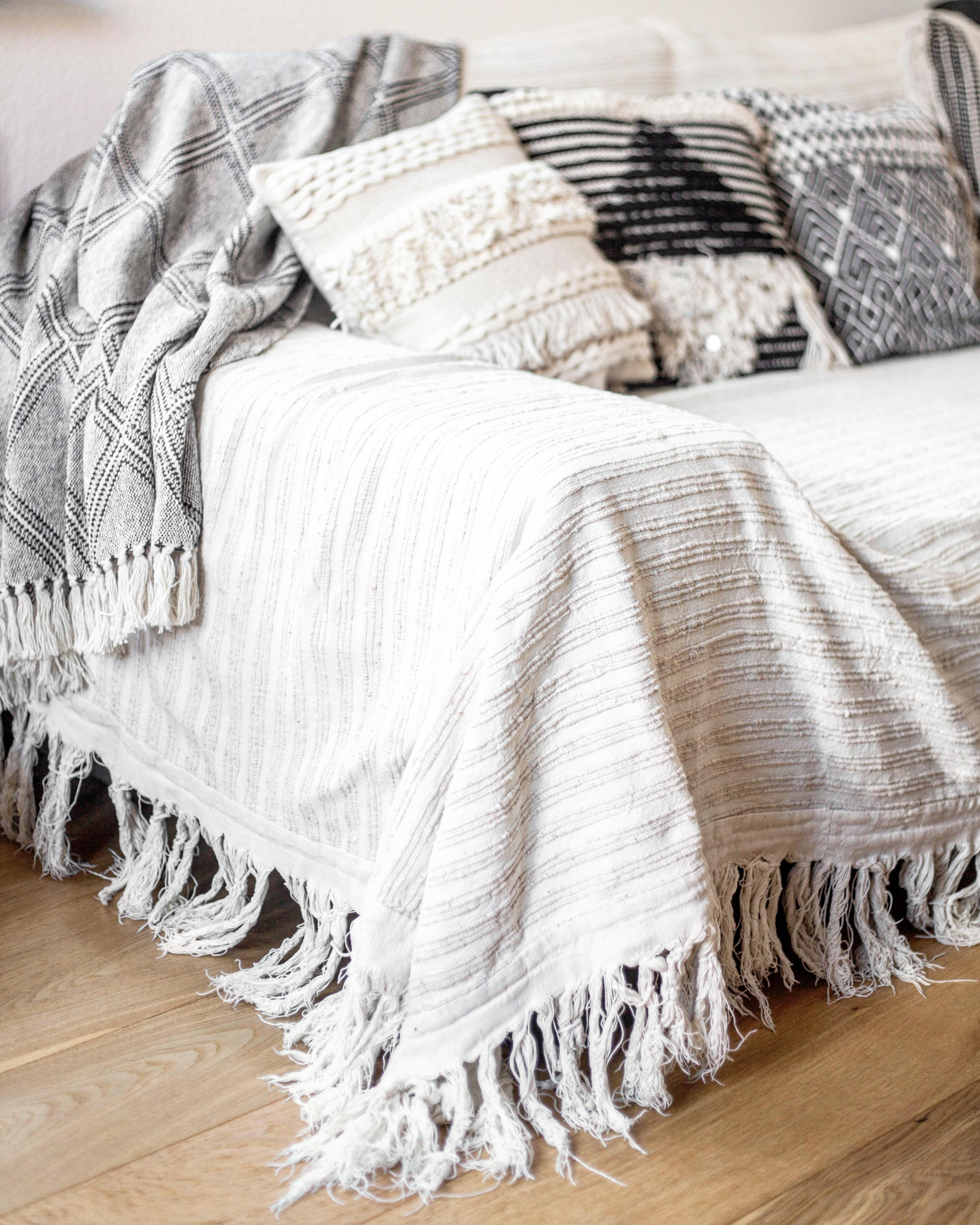 #couchliebt #scandi #scandistyle #hygge #cosyhome
