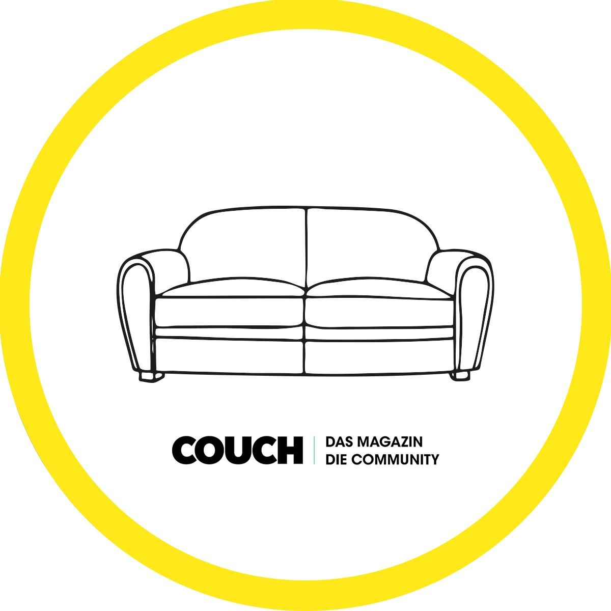 COUCH_Living
