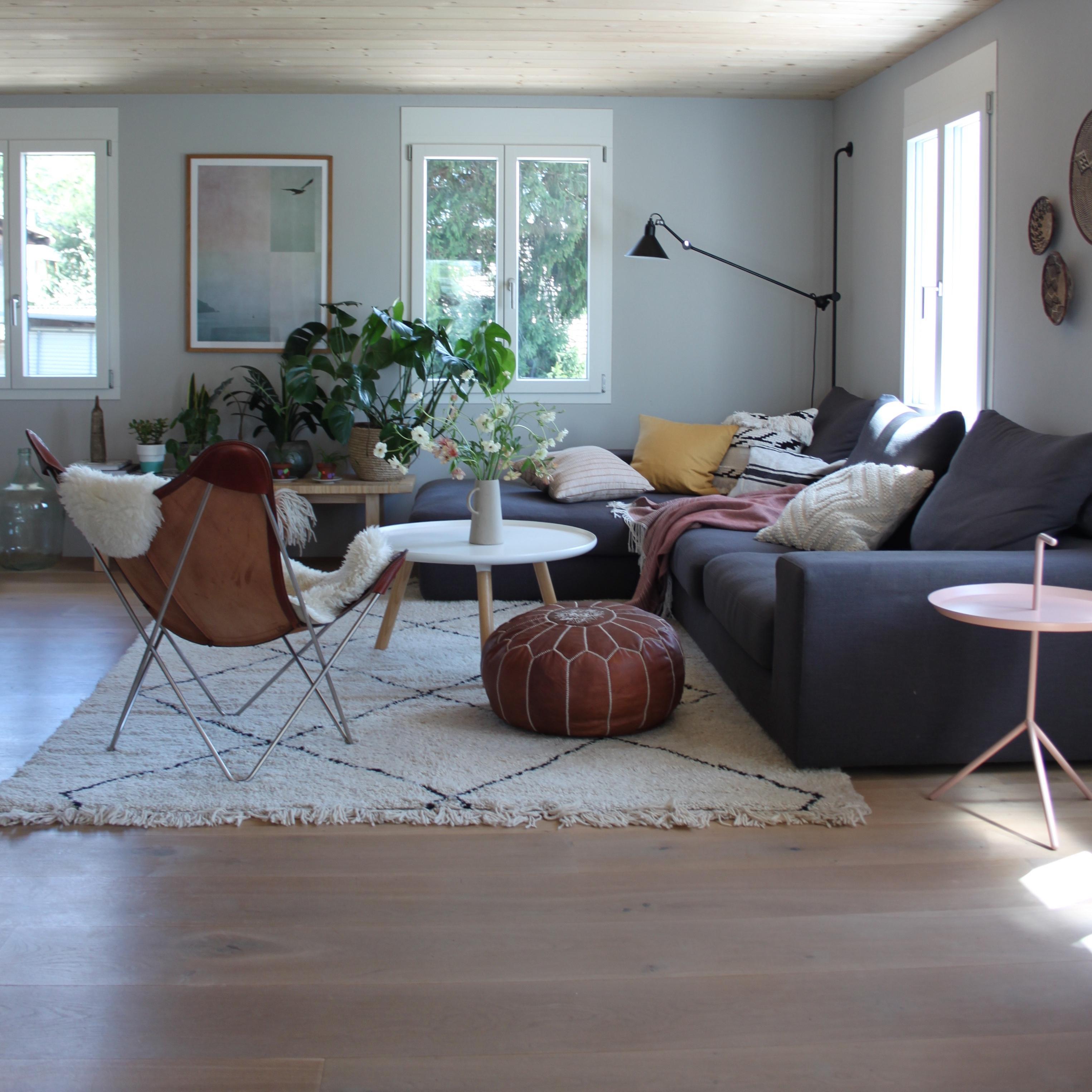couchstyle skandistyle wohnzimmer skandinavisch nordicliving