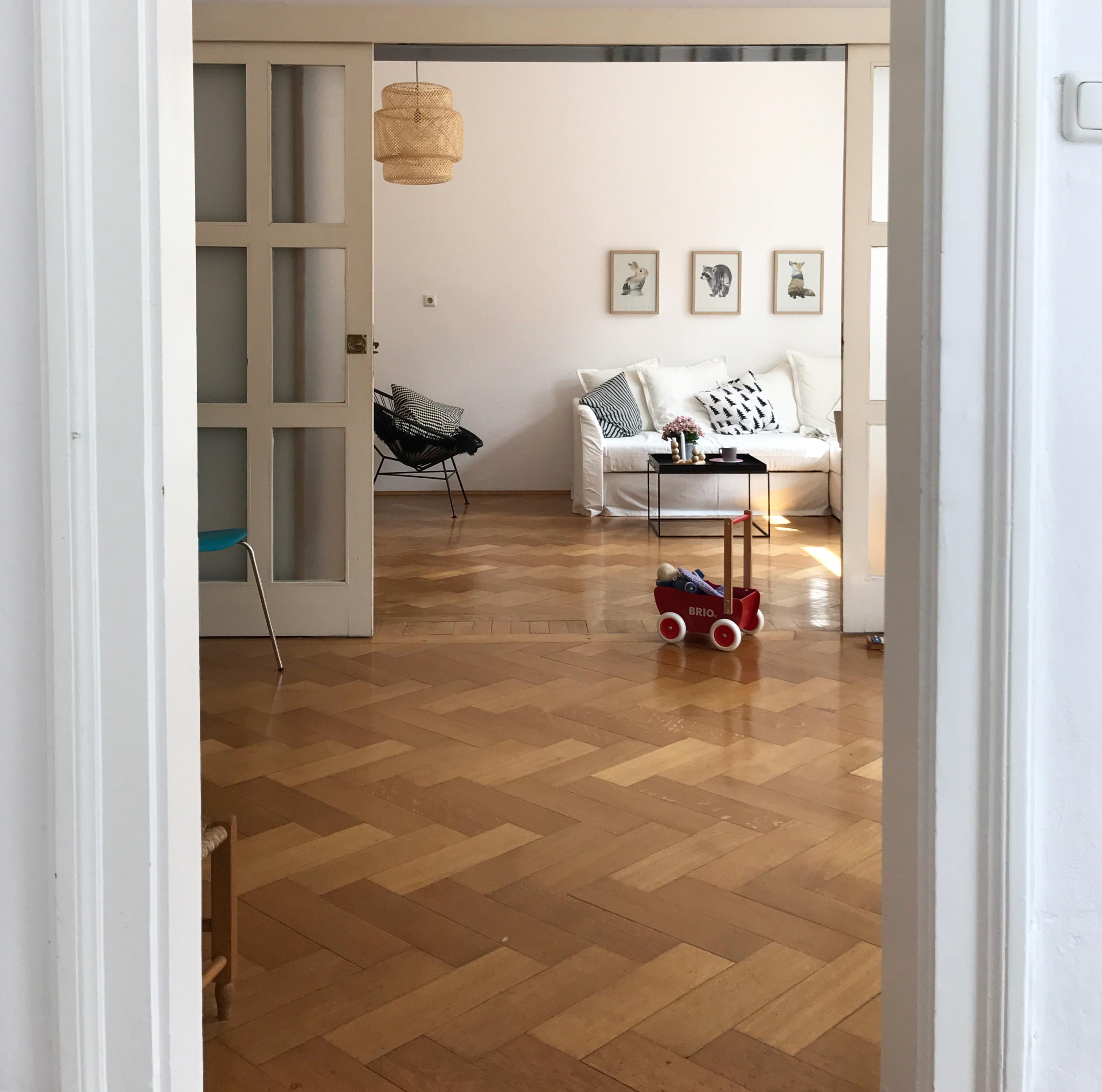 couchstyle wohnzimmer livingroom altbau altbauliebe myhome homeinspo