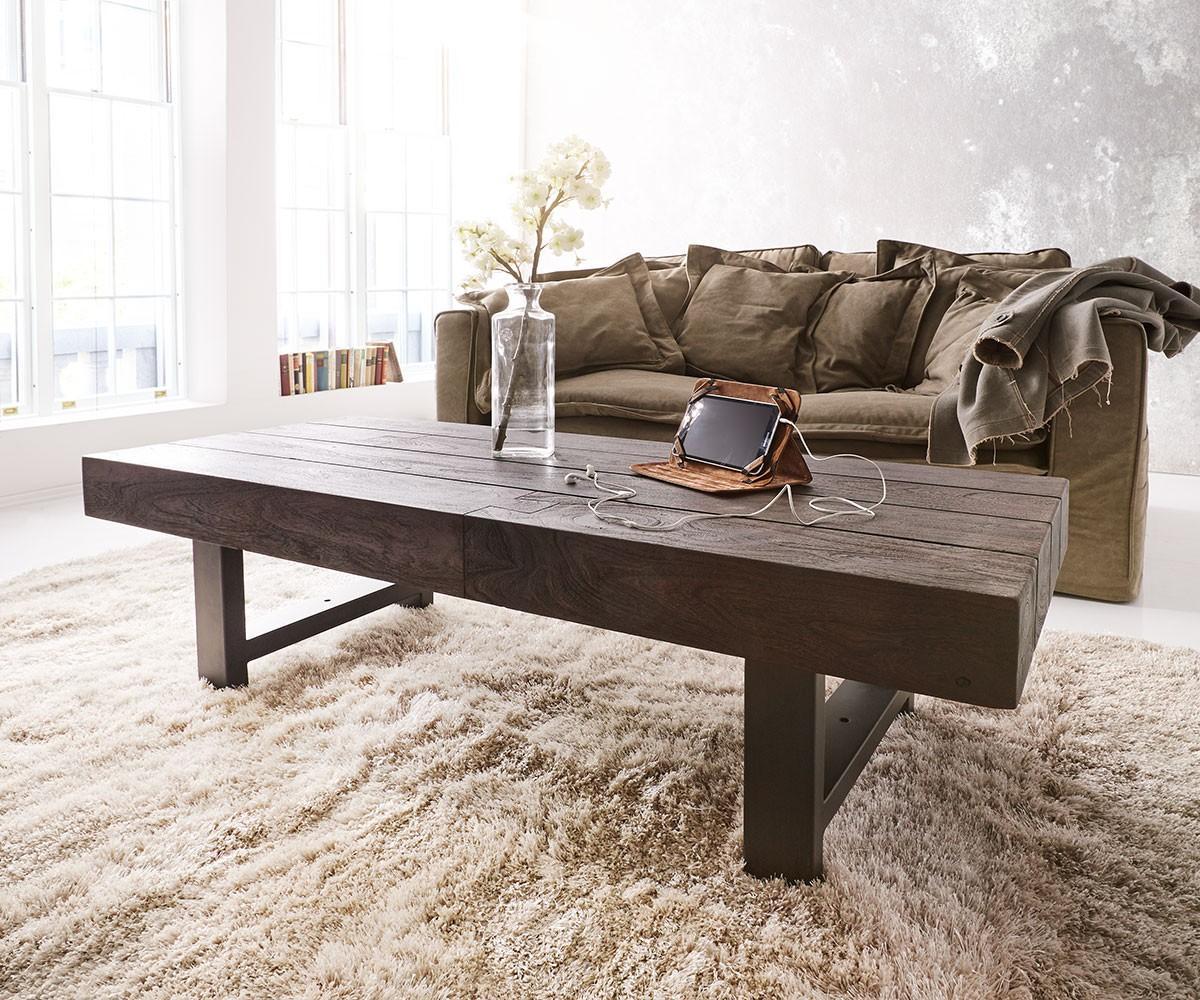 akazie bilder ideen couchstyle. Black Bedroom Furniture Sets. Home Design Ideas