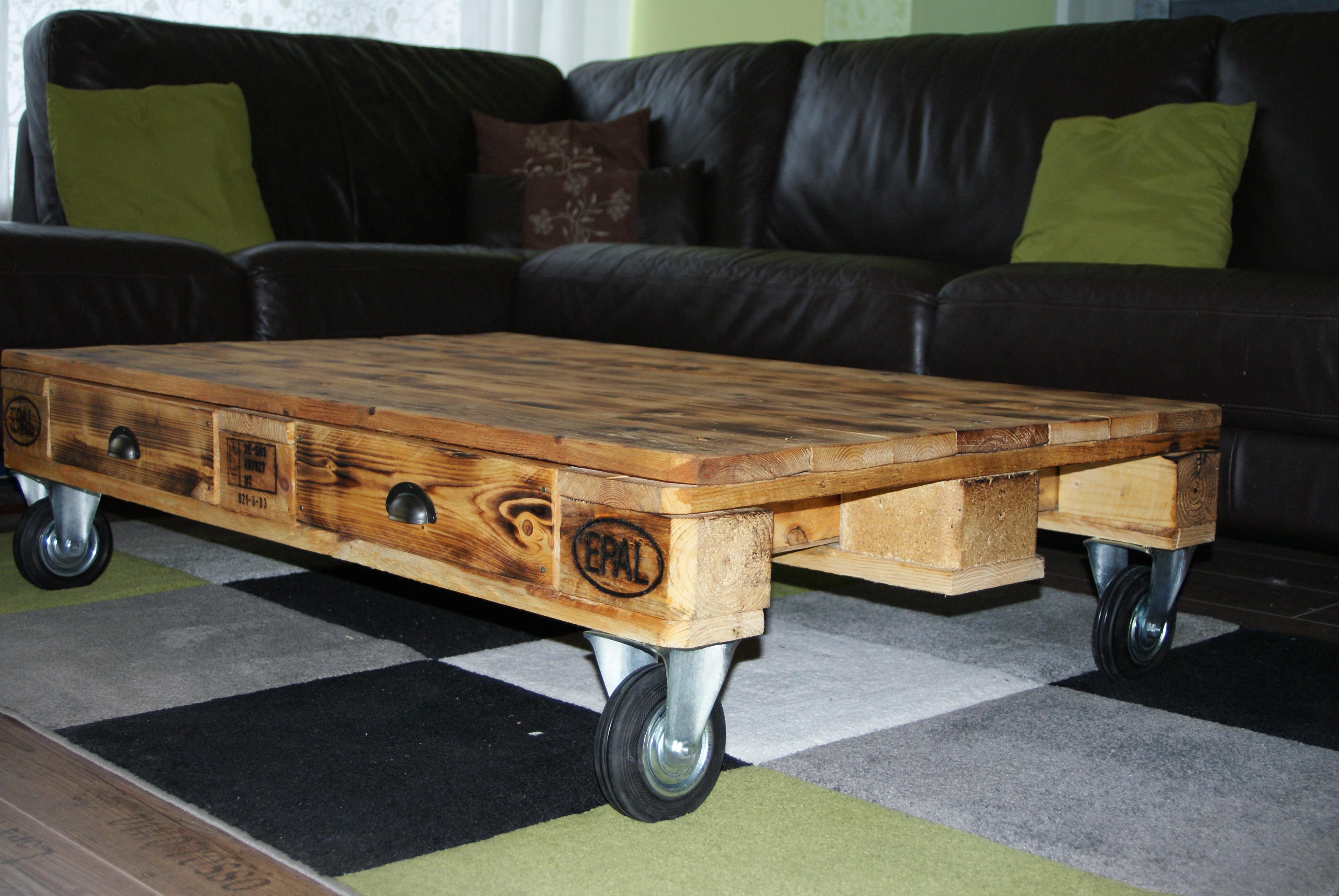 Couchtisch diy upcycling recyceltesholz wohnausstatter  4660e06f dbeb 4439 b15c 2d0f9e5b9d8c