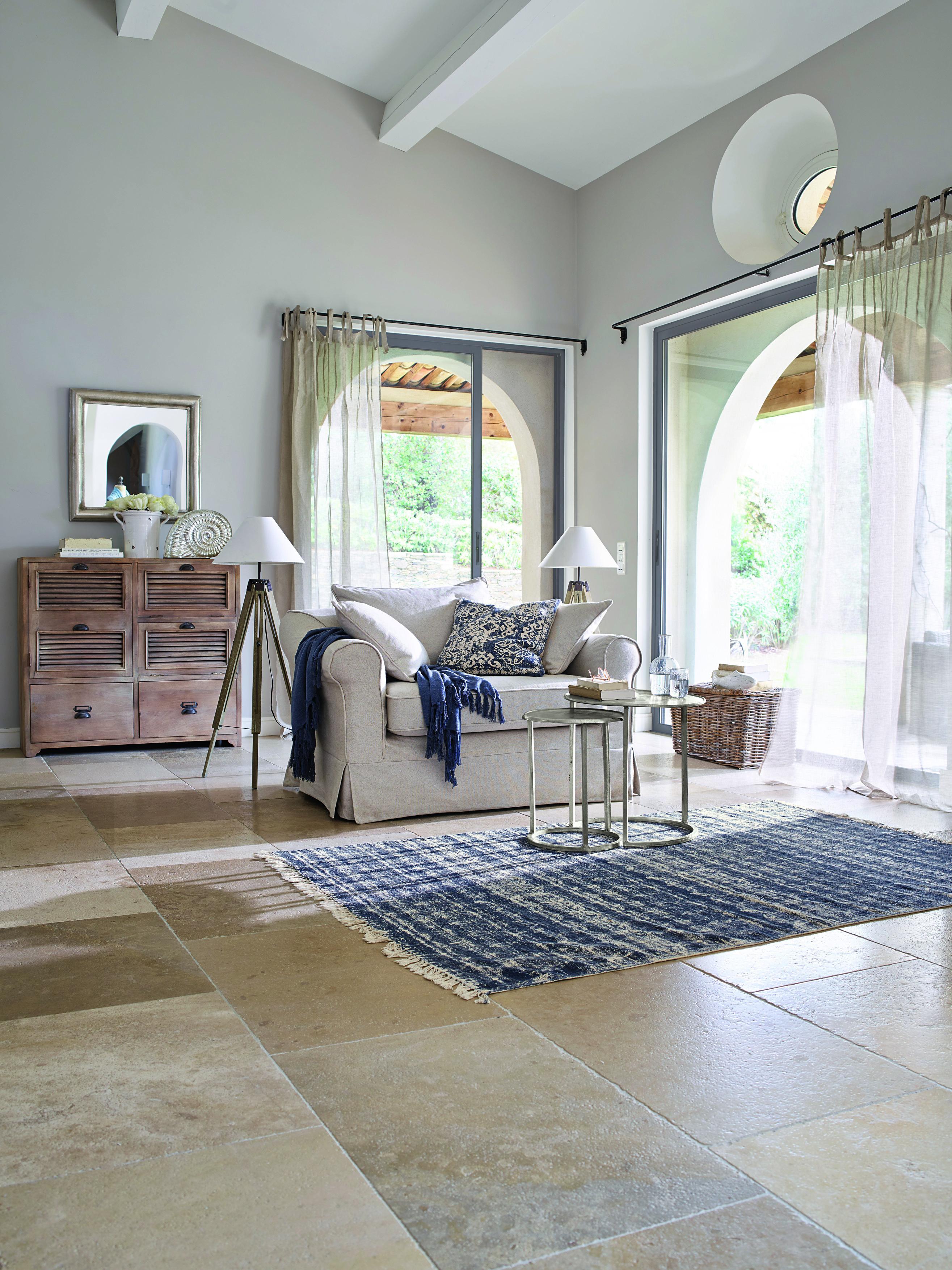 holztruhe bilder ideen couchstyle. Black Bedroom Furniture Sets. Home Design Ideas