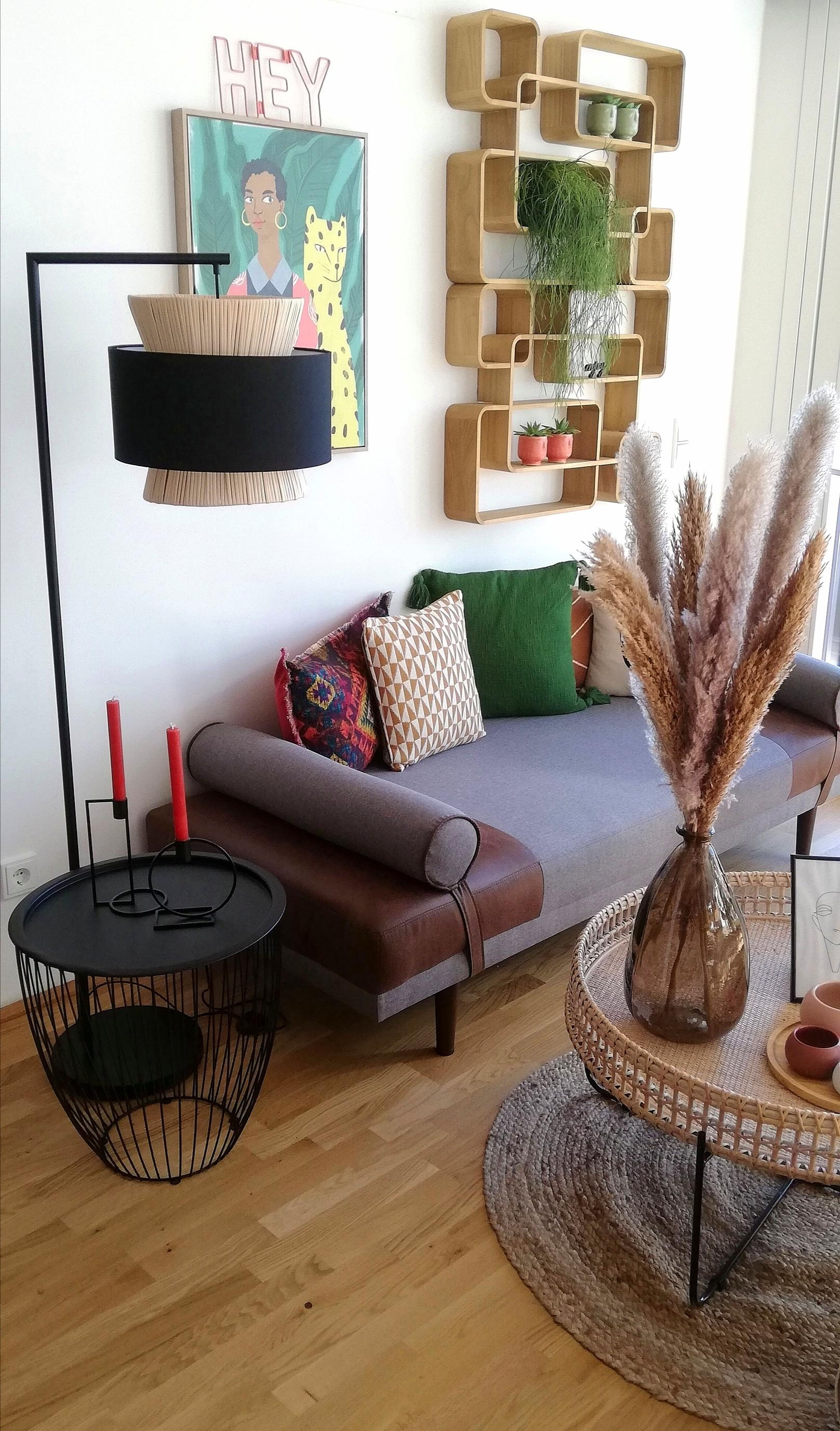#cozyhome #herbstdeko #living #interior #lightloves #grässer #fall #interior #interiordesign #decor #decoration #rattan