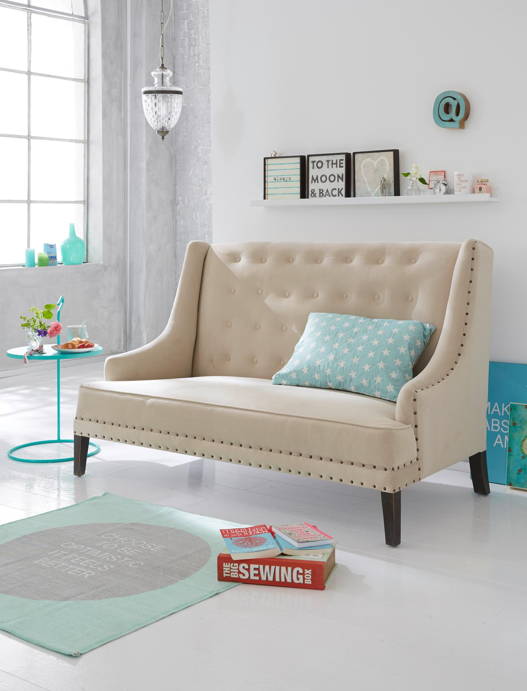 cremefarben bilder ideen couchstyle. Black Bedroom Furniture Sets. Home Design Ideas