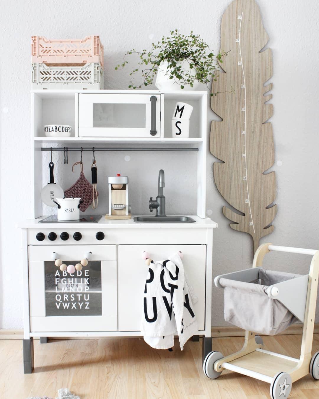Ikea Hacks So Machst Du Deine Möbel Zu Einzelstücken