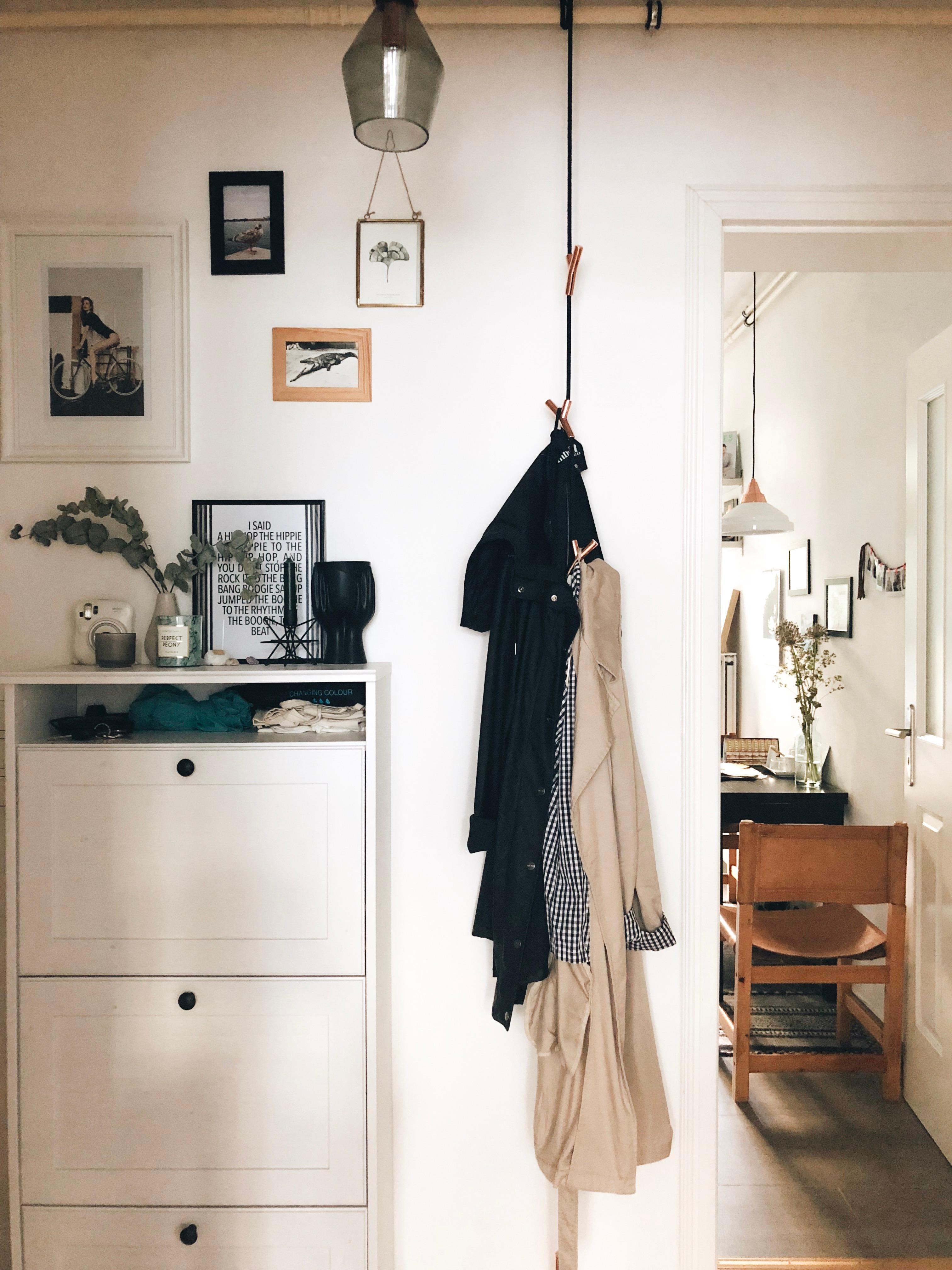 Kleine Wohnung Ganz Gross So Funktioniert S