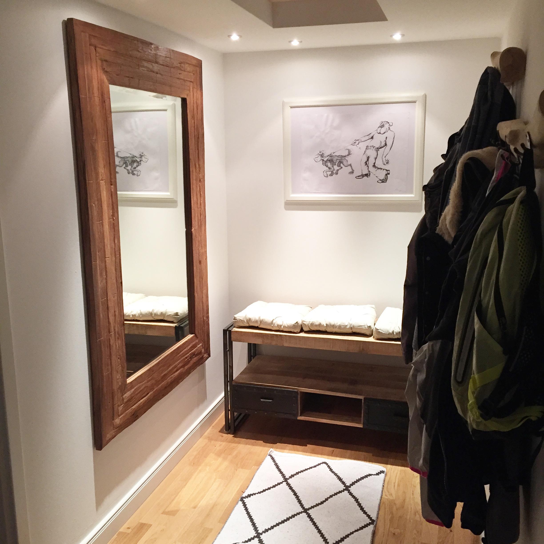 Eingang Garderobe eingang bilder ideen couchstyle