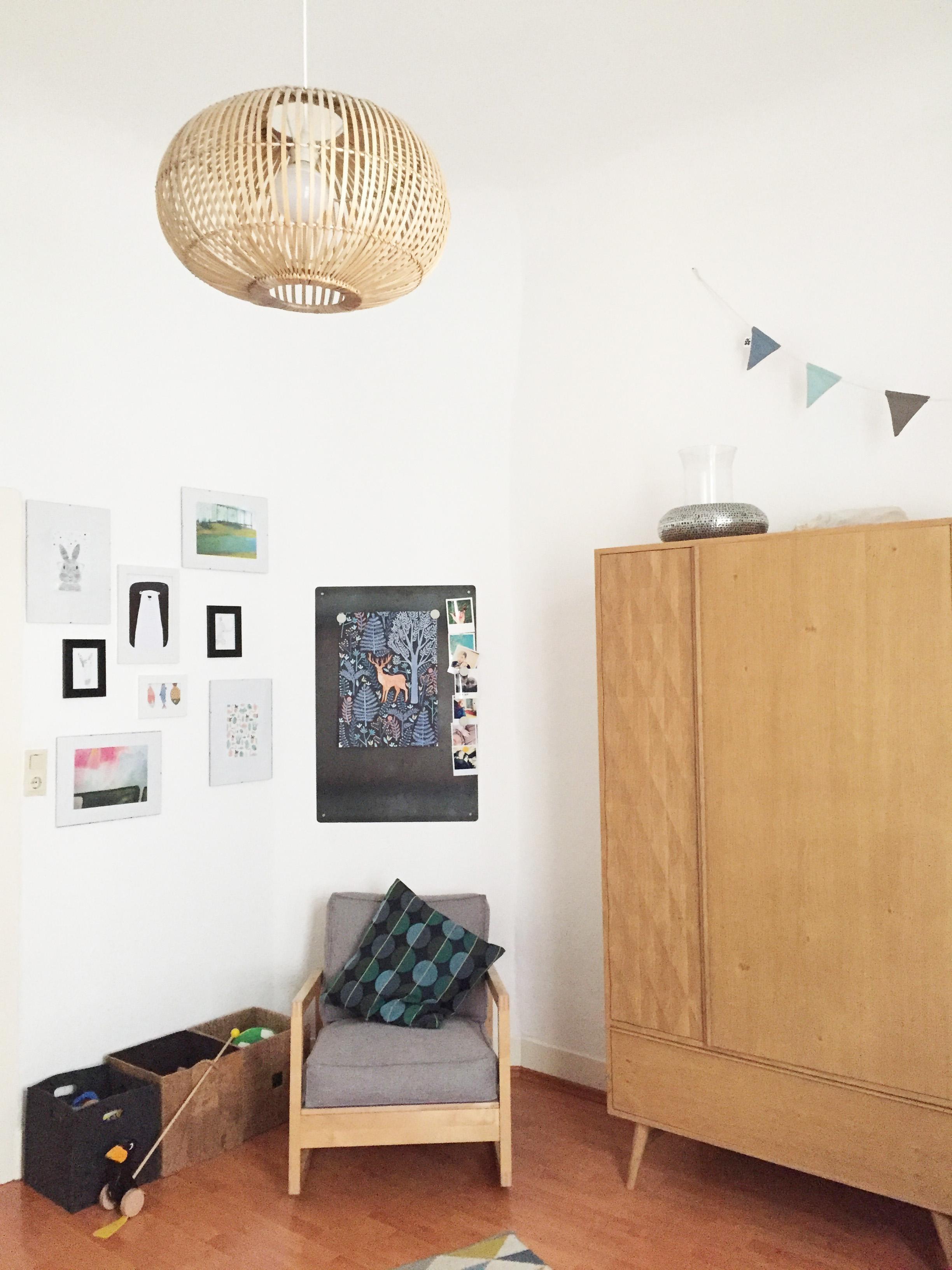 Bunte Kinderzimmermobel Ideen | Kinderzimmer Gemutlich Einrichten So Geht S