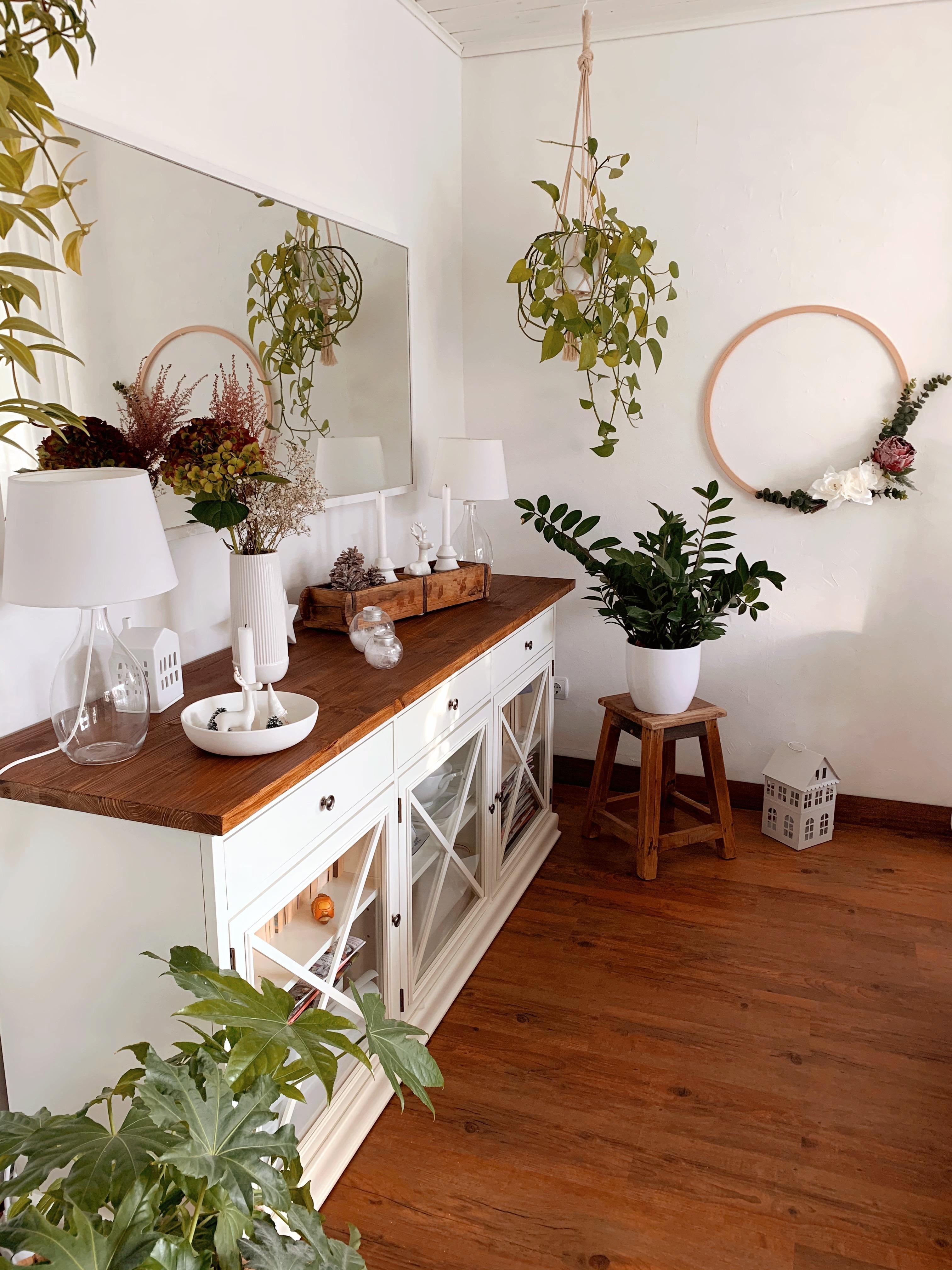 Wohnzimmer Landhaus Deko – Caseconrad.com