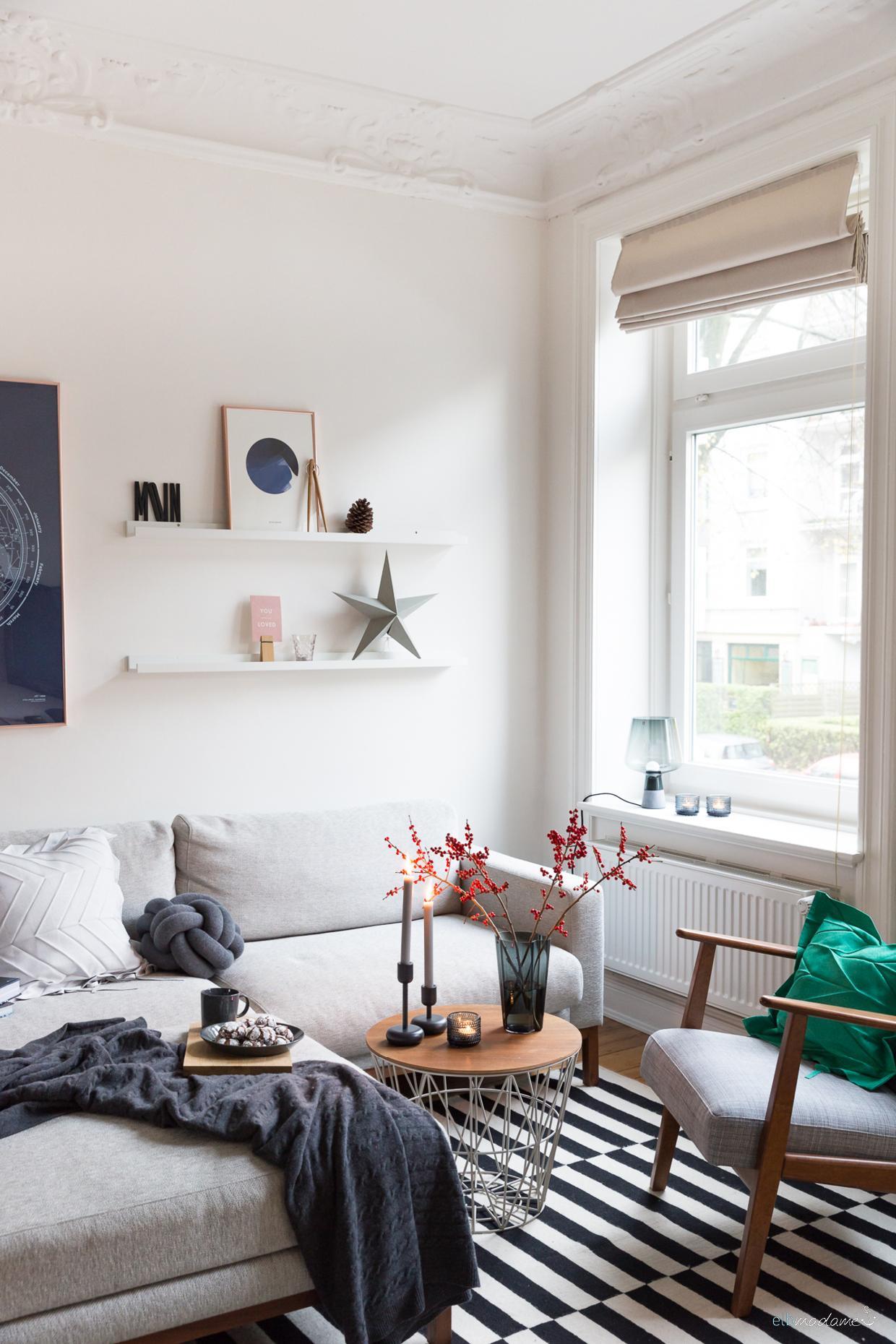 Bilder Wohnzimmer Ideen wohnzimmer bilder ideen couchstyle