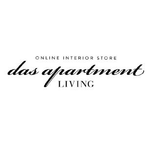 Dasapartment
