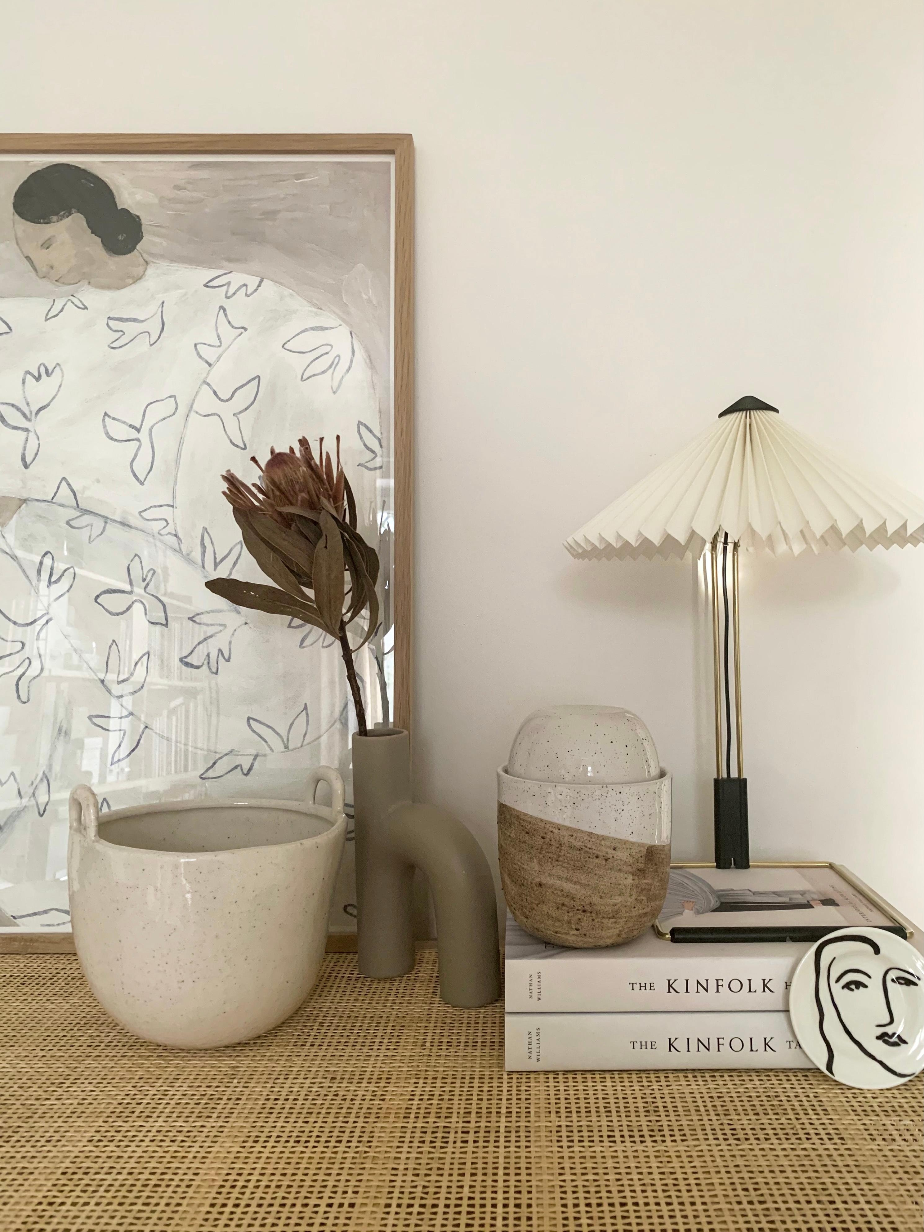 #deco #decoration #scandinavischwohnen #scandinavianhome #scandiinspo #scandinaviandesign #myscandiliving