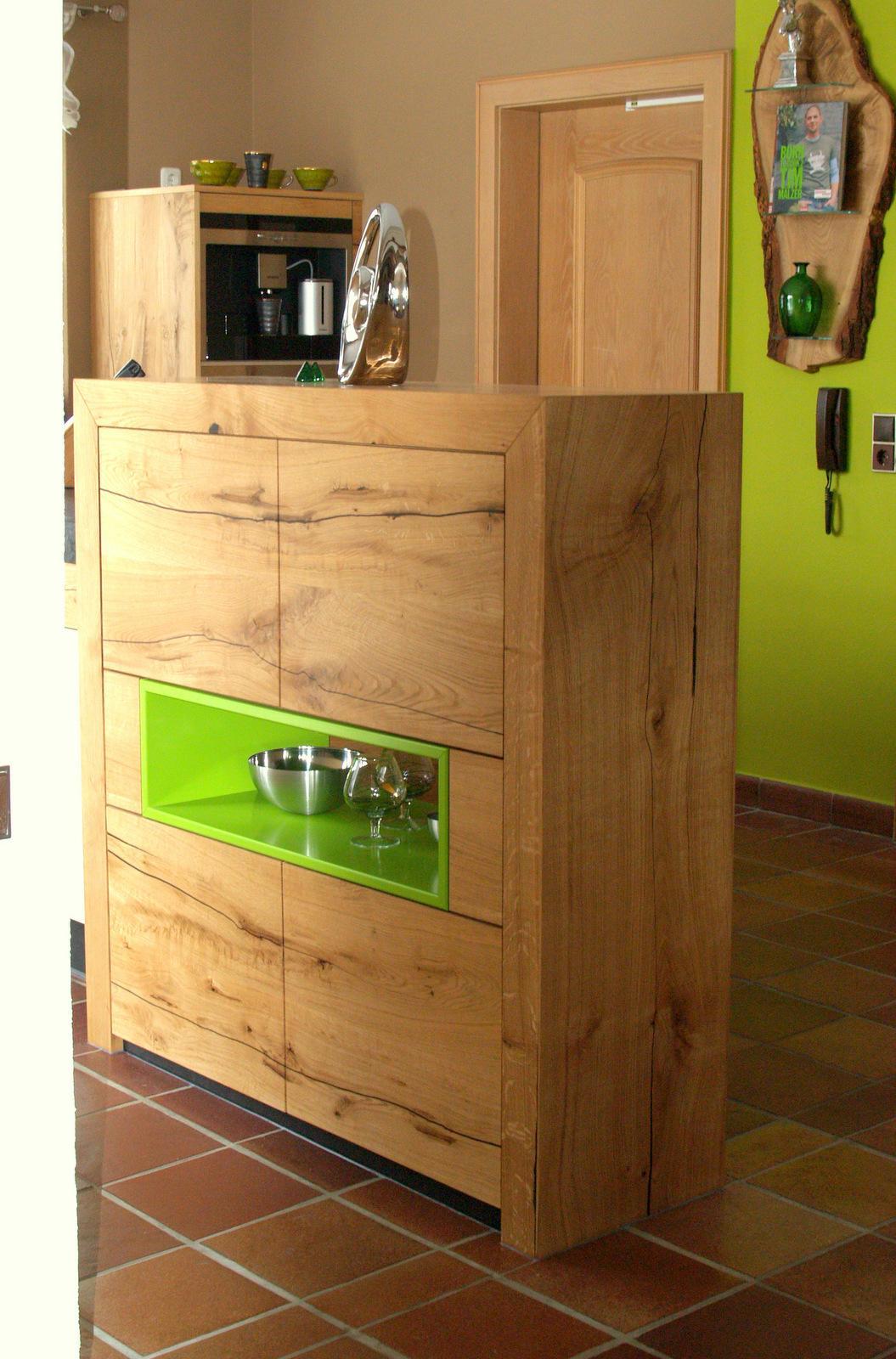 Offene Küche • Bilder & Ideen • Couchstyle