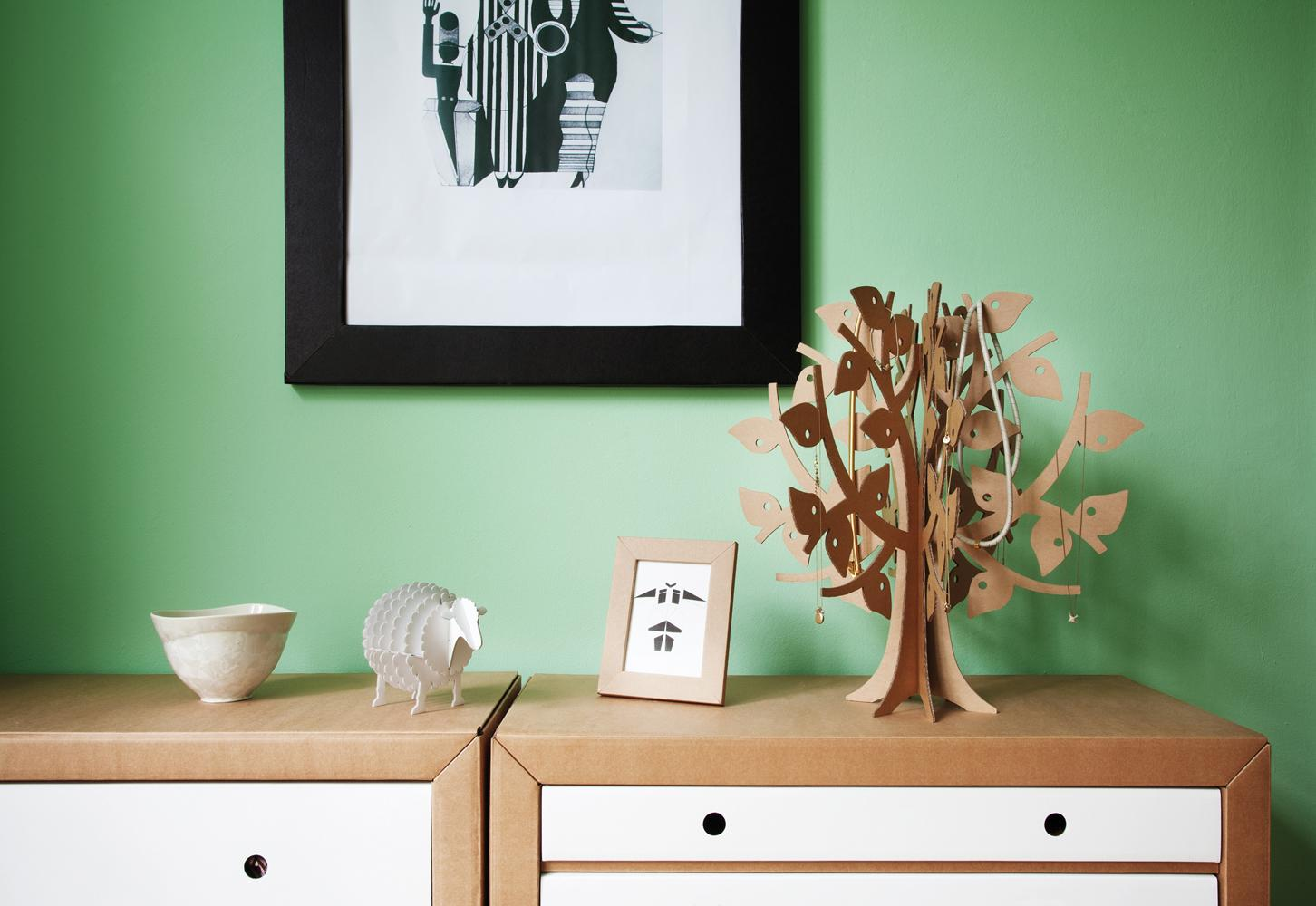dekobaum #geschenkidee ©stange design • couch