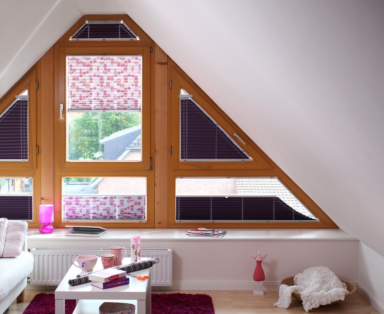 dekorative plissees von rollomeister couchtisch weiercouchtisch plissee jalousie blcker - Jalousie Wohnzimmer