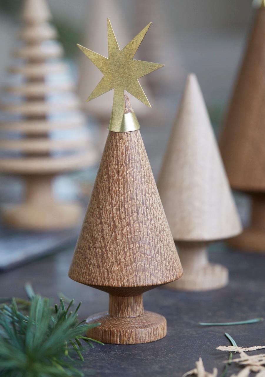 Weihnachtsdeko • Bilder & Ideen • COUCHstyle