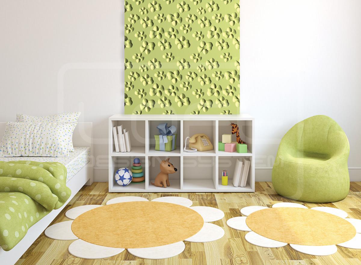 wandverkleidung • bilder & ideen • couchstyle, Hause deko