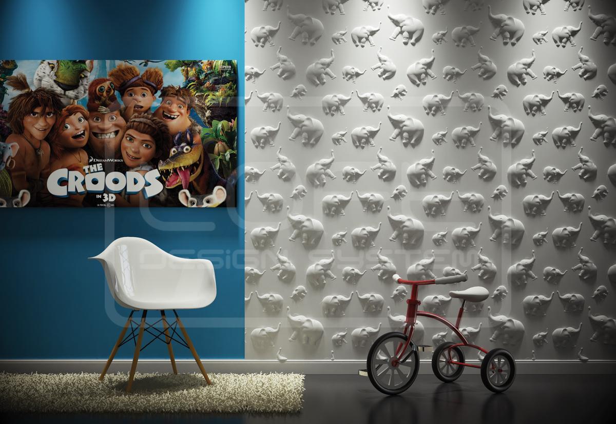 3d fliesen bilder ideen couch for 3d raumgestaltung