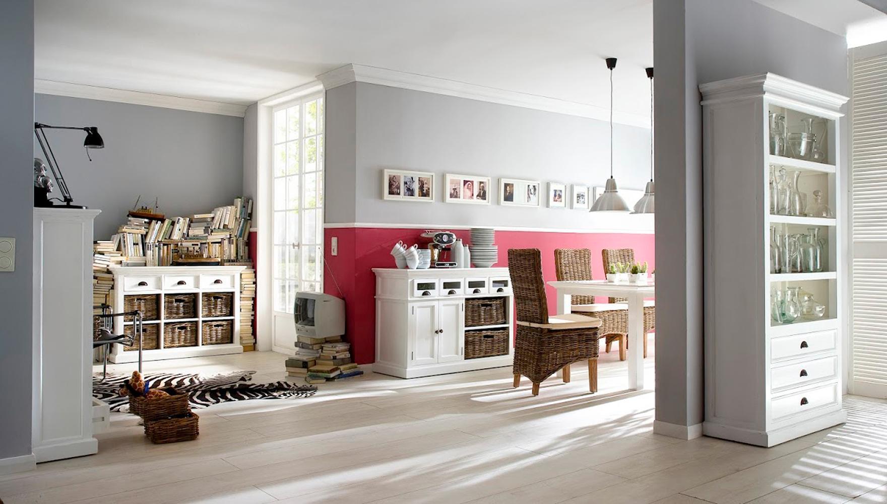 englischer stil bilder ideen couch. Black Bedroom Furniture Sets. Home Design Ideas