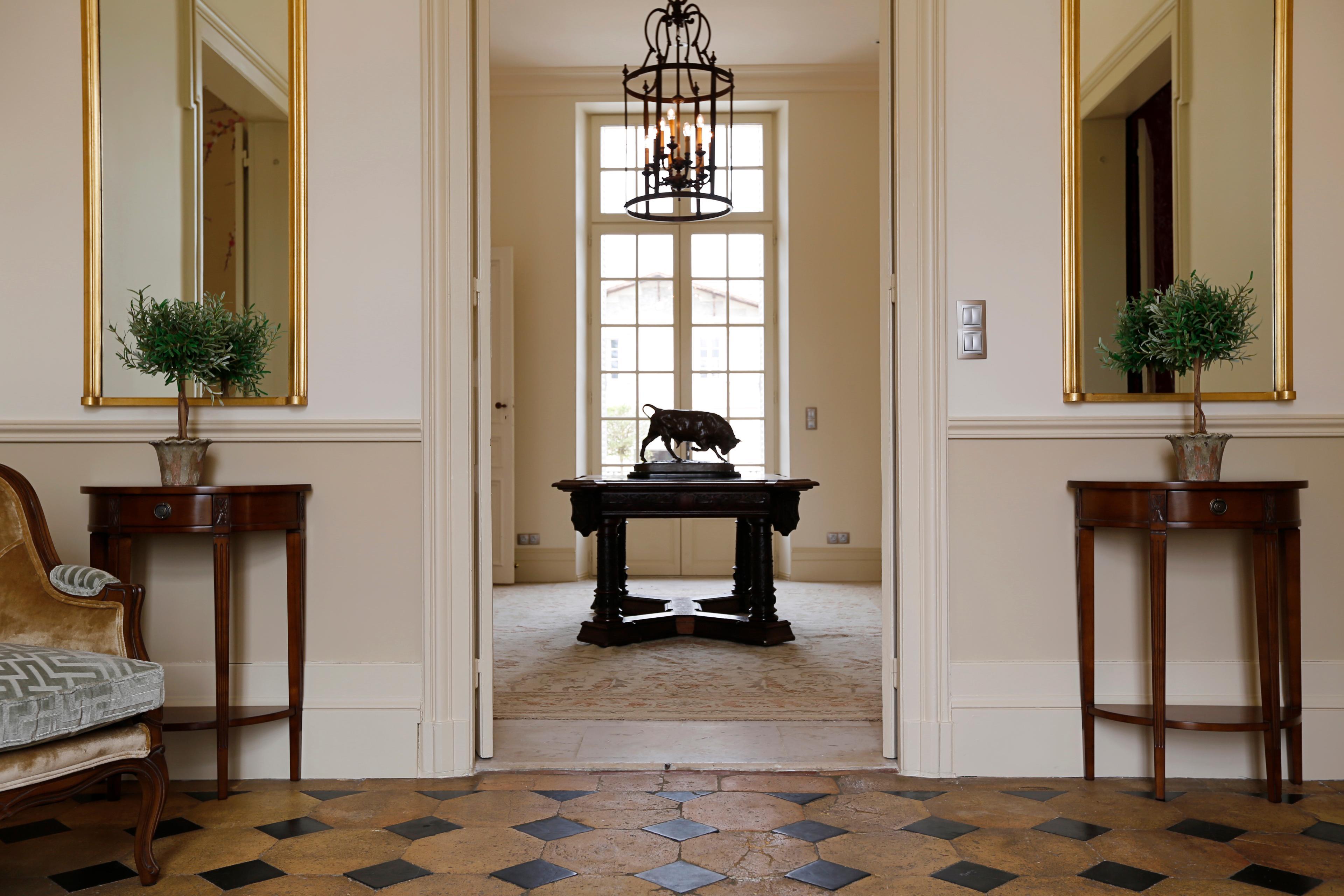 Französischer Landhausstil französischer landhausstil bilder ideen couchs