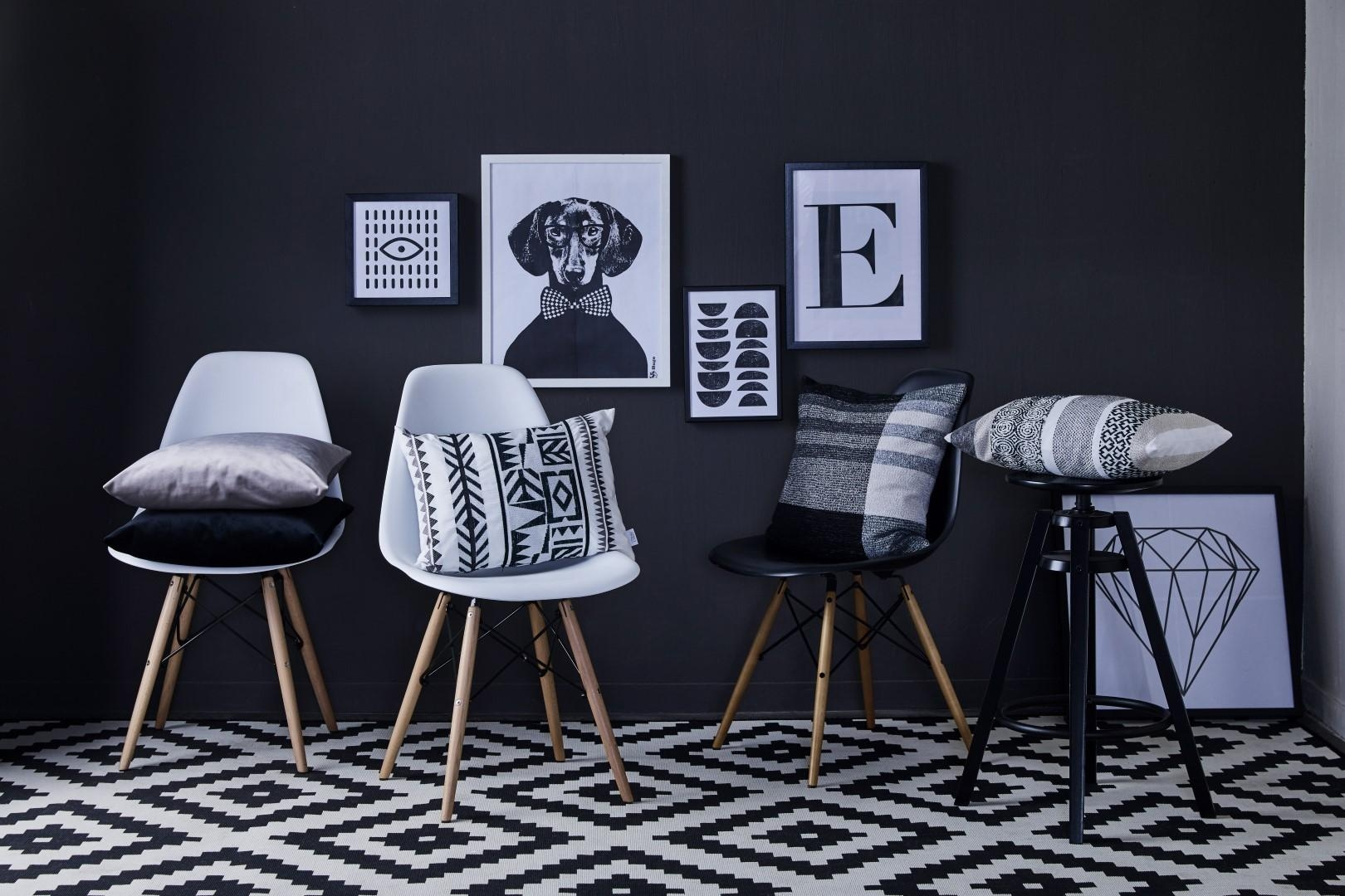 Kissen dekorative wohnideen bei couch - Dekorative wohnidee ...