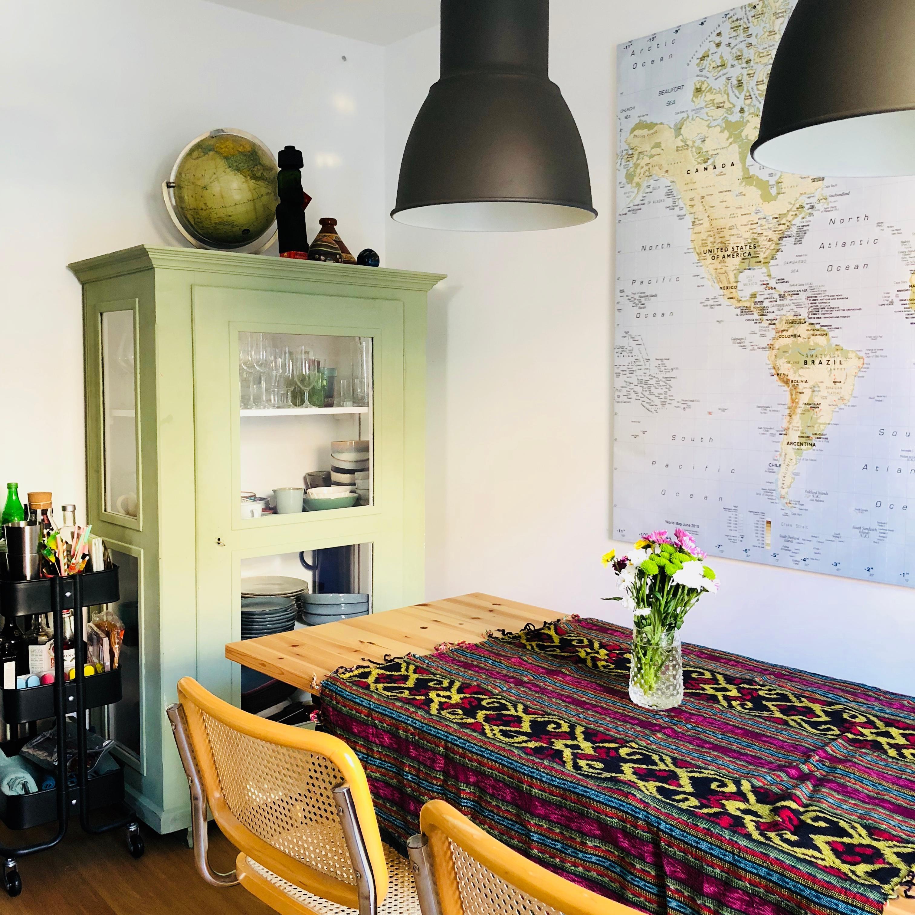 ikea bilder ideen couch. Black Bedroom Furniture Sets. Home Design Ideas