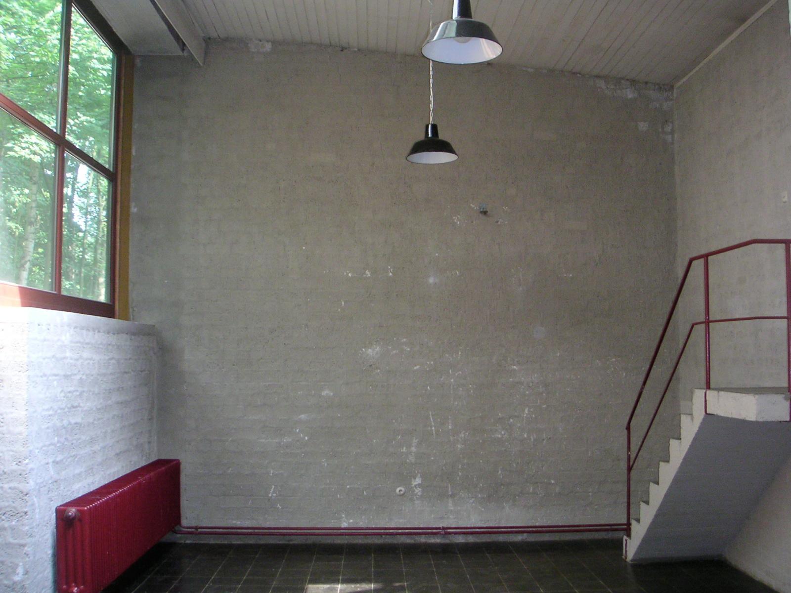 wohnung umbauen bilder ideen couch. Black Bedroom Furniture Sets. Home Design Ideas