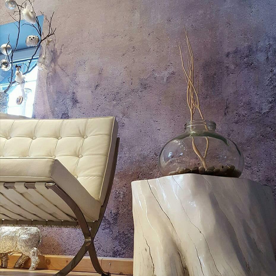 Baumstamm • Bilder & Ideen • Couchstyle