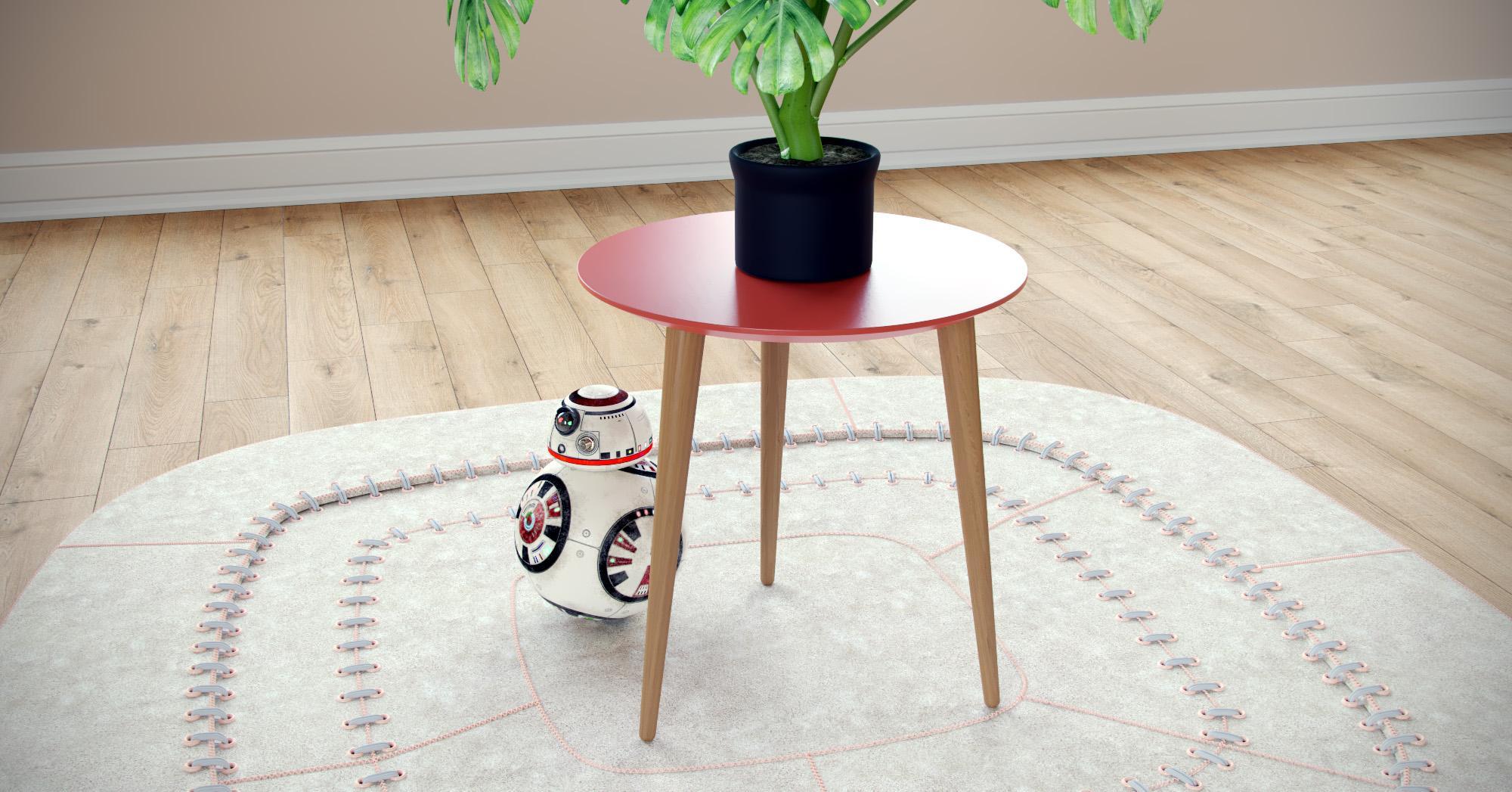Ausgezeichnet Farbe Meiner Küche Surrey Bc Ideen - Ideen Für Die ...
