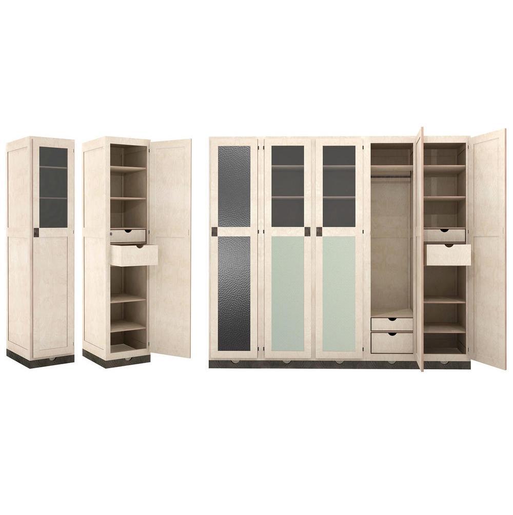 Kleiderschrank designermöbel  Fotos • COUCHstyle