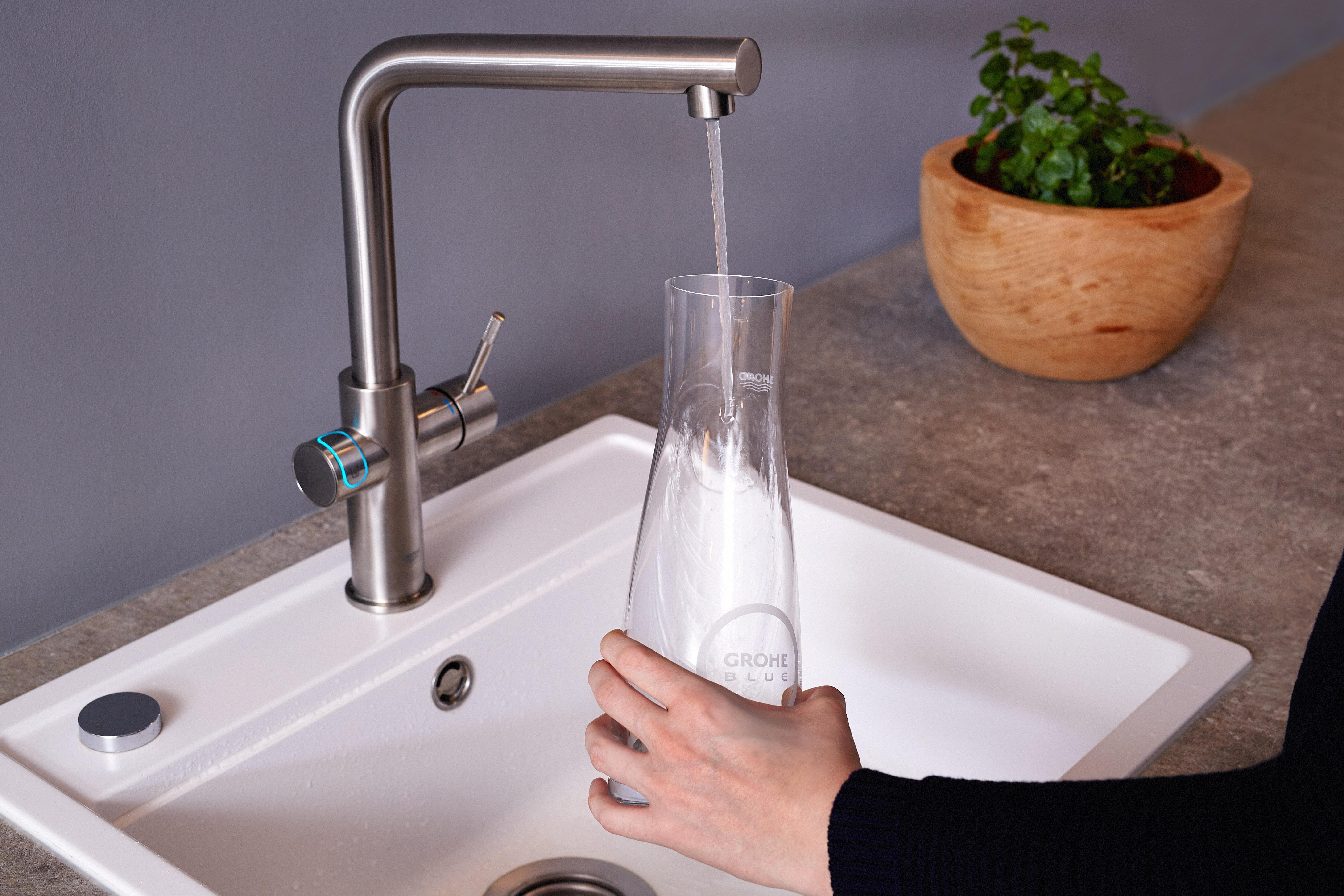 Der Einfache Weg Zu Perfektem Trinkwasser 1 E255f68f 0aa8 4529 Ad91  815293c2c532