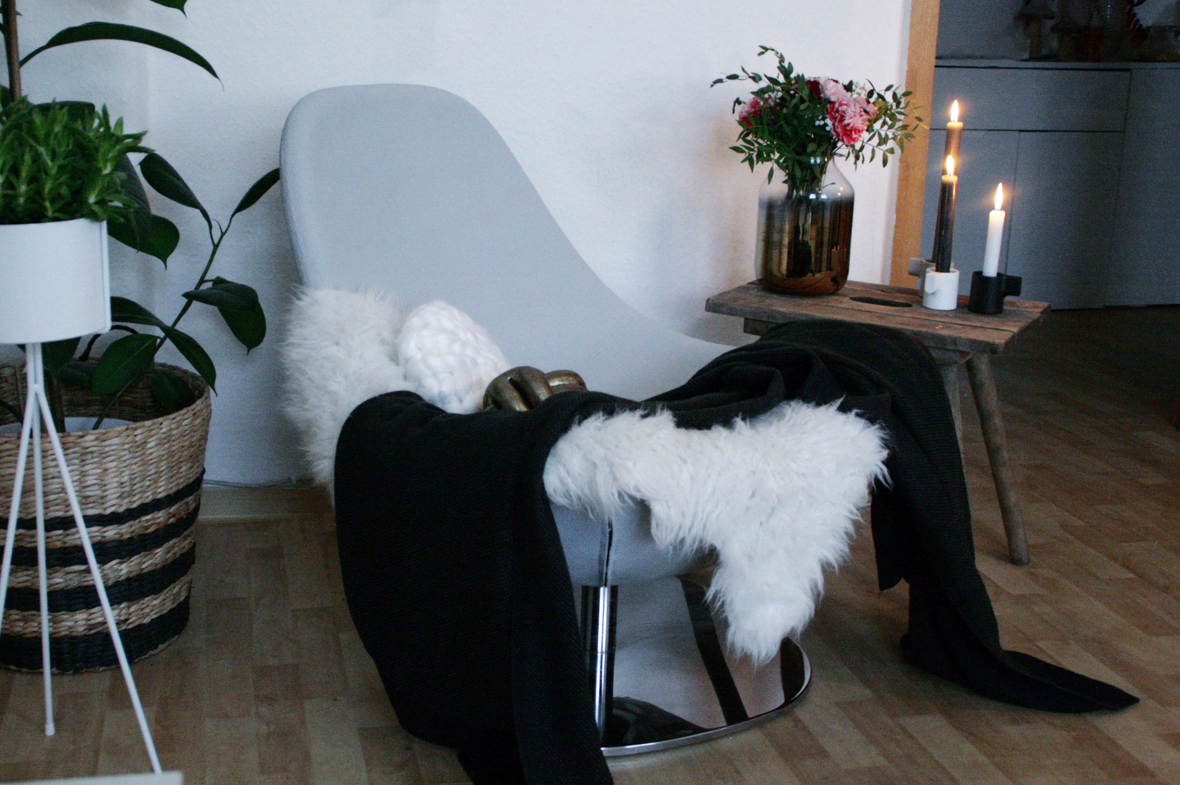 sessel bilder ideen couchstyle. Black Bedroom Furniture Sets. Home Design Ideas