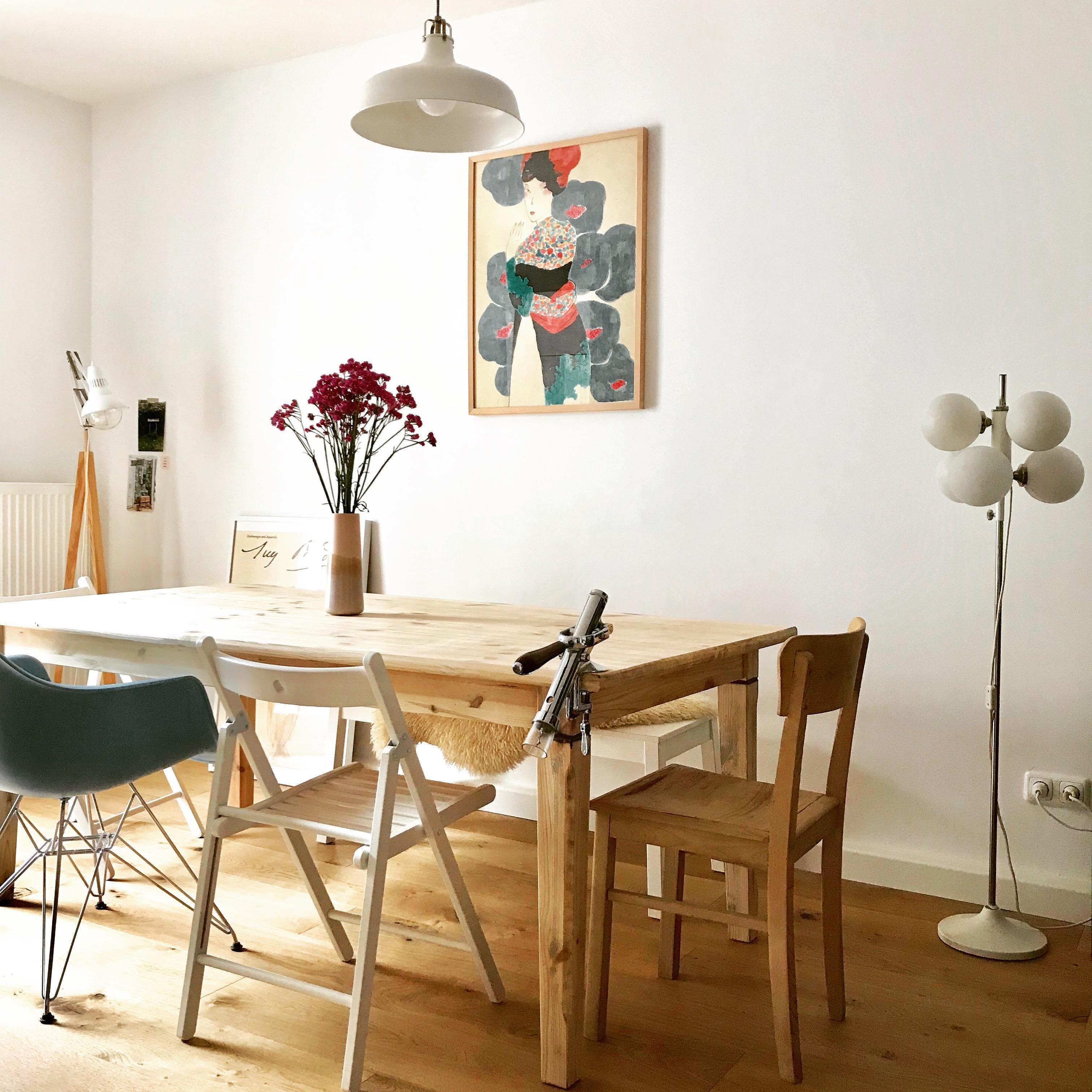 Großzügig Küsten Wohnküche Ideen Zeitgenössisch - Küchen Ideen ...