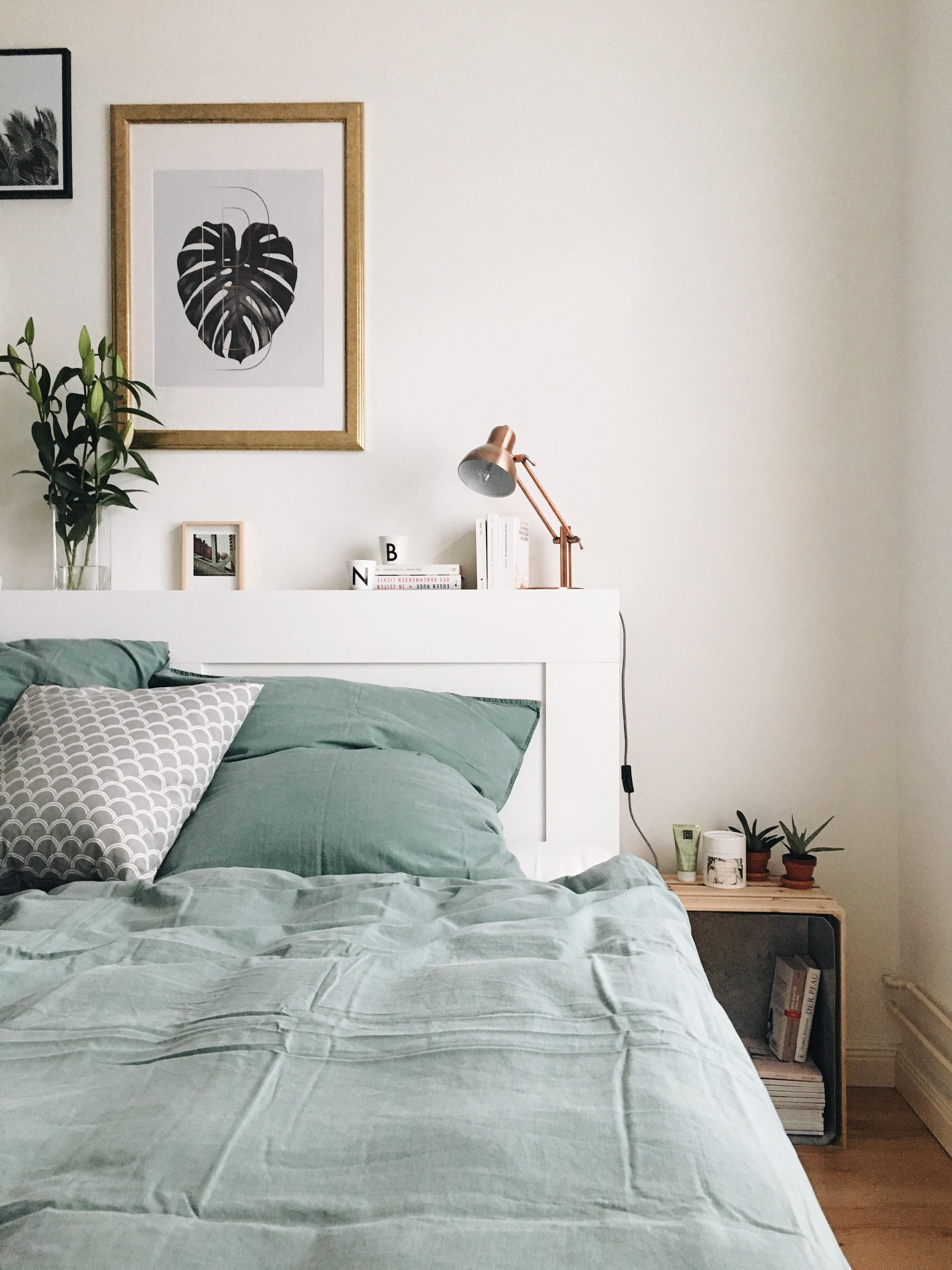 Der Schönste Ort Der Welt Ab In Die Falle Vondir - Schonste schlafzimmer