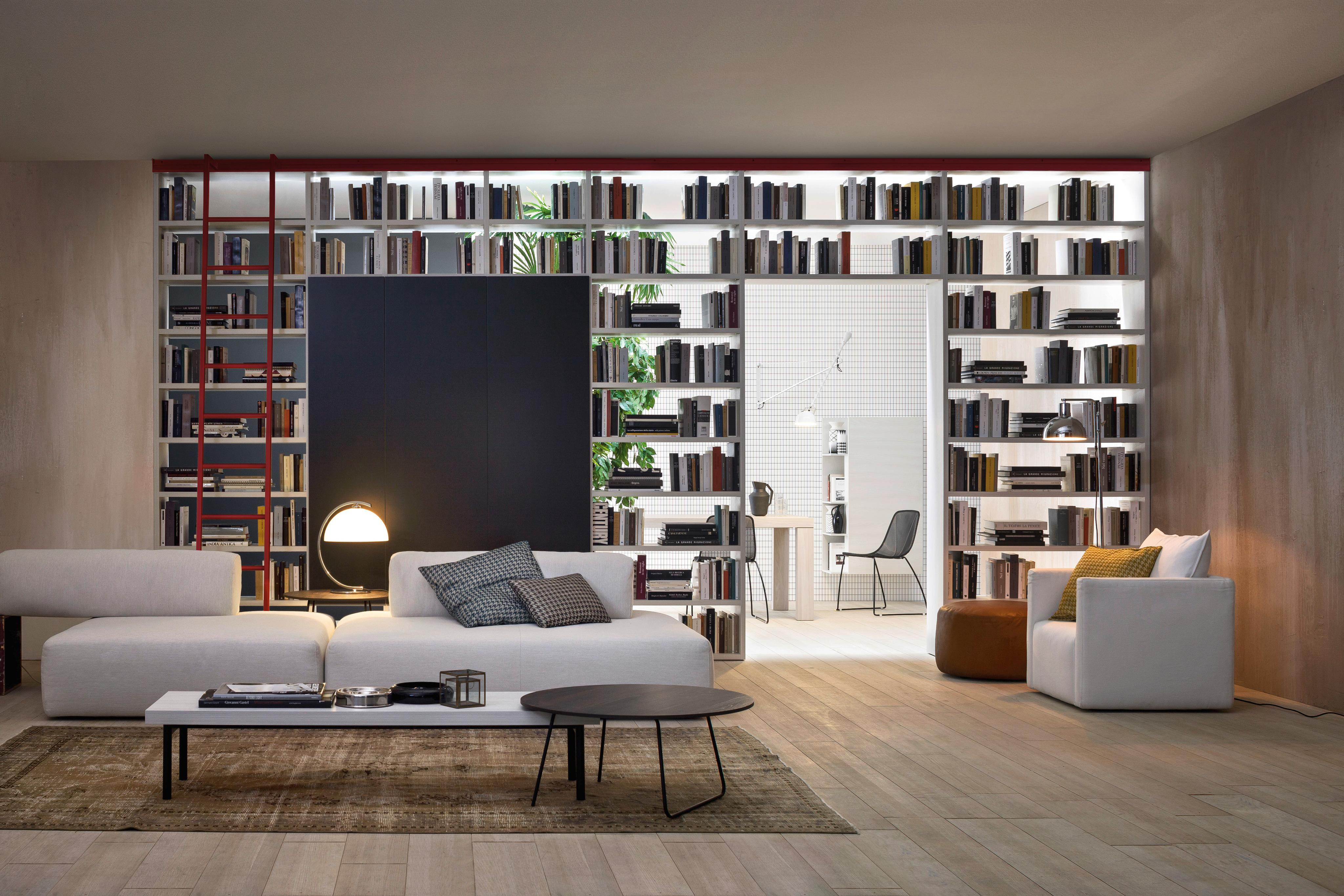 Designer Raumteiler Bilder Ideen Couch