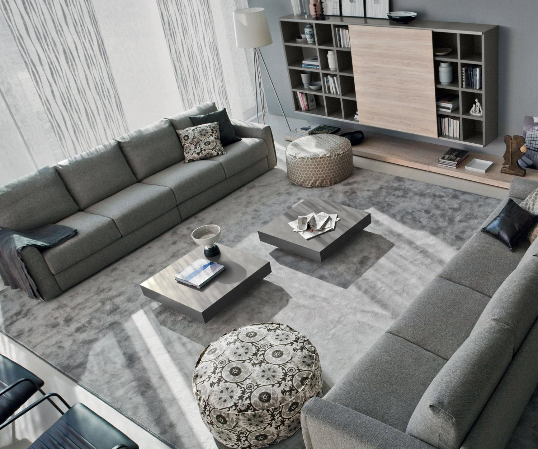 Best Design Couchtisch Schatten Stuhl Couchtisch Teppich Wohnzimmer Sofa  Tisch With Sofa Mit Tisch