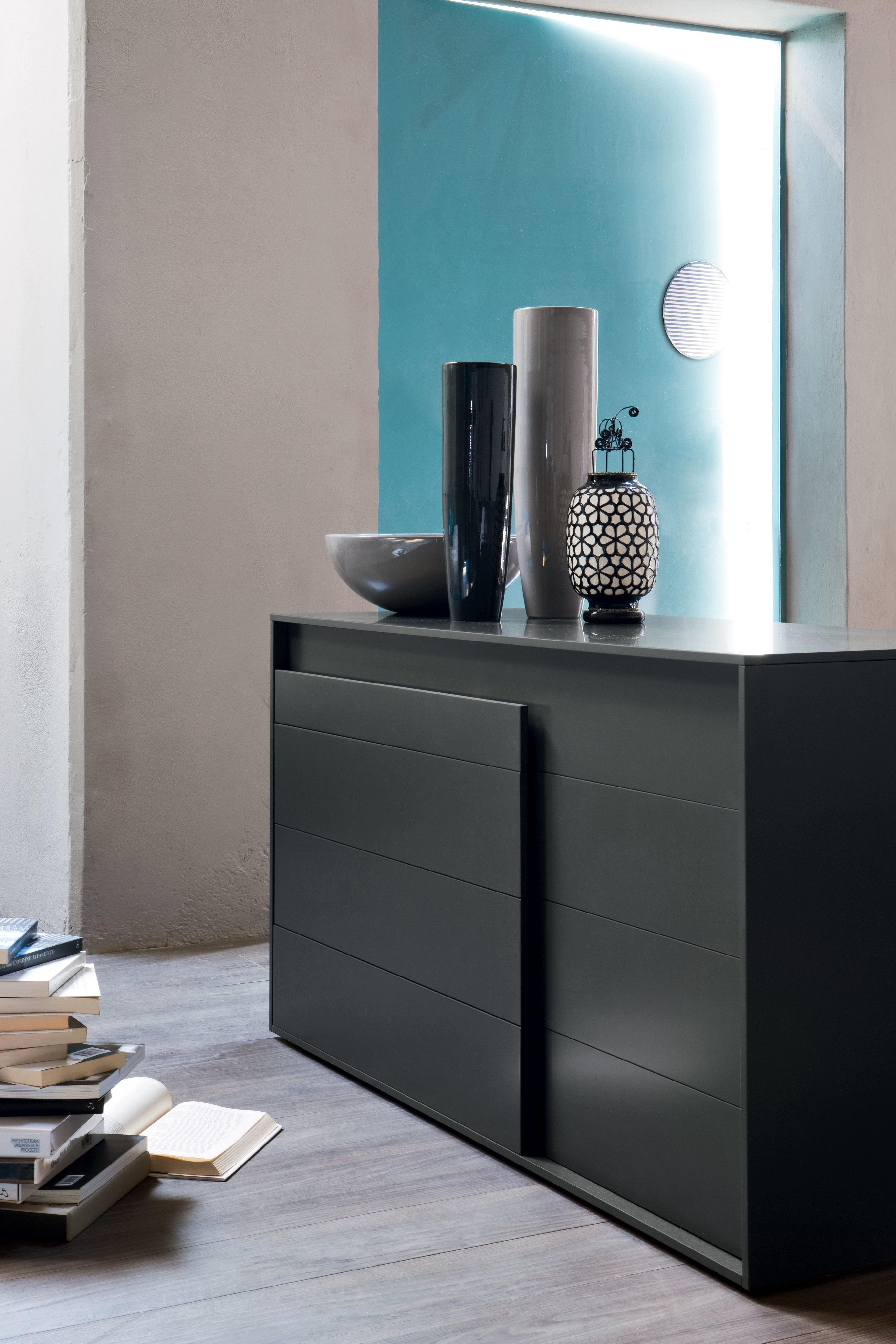 kommode und nachttisch kommode nachttisch wo with kommode und nachttisch cheap kommode und. Black Bedroom Furniture Sets. Home Design Ideas