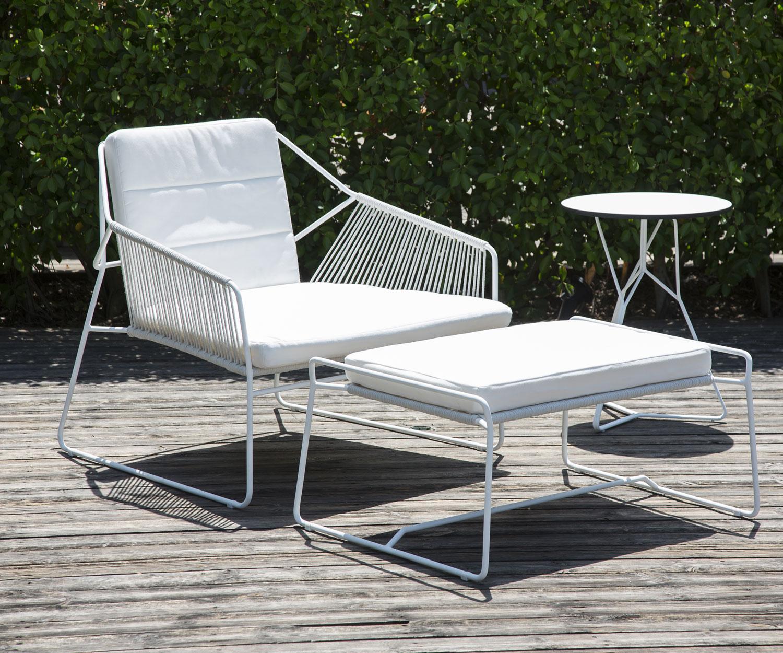 gartensessel bilder ideen couchstyle. Black Bedroom Furniture Sets. Home Design Ideas