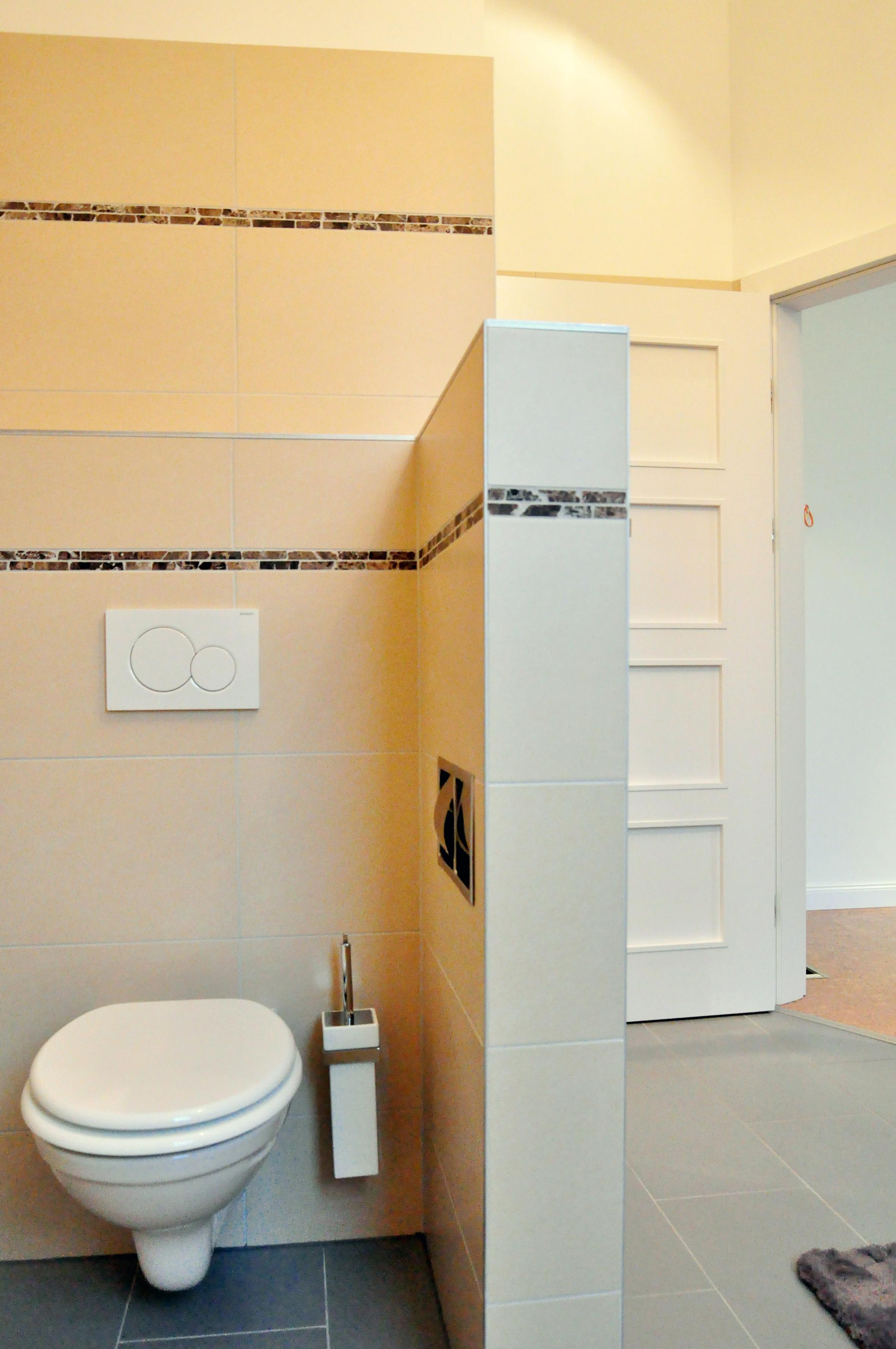 badezimmer • bilder & ideen • couchstyle, Badezimmer ideen