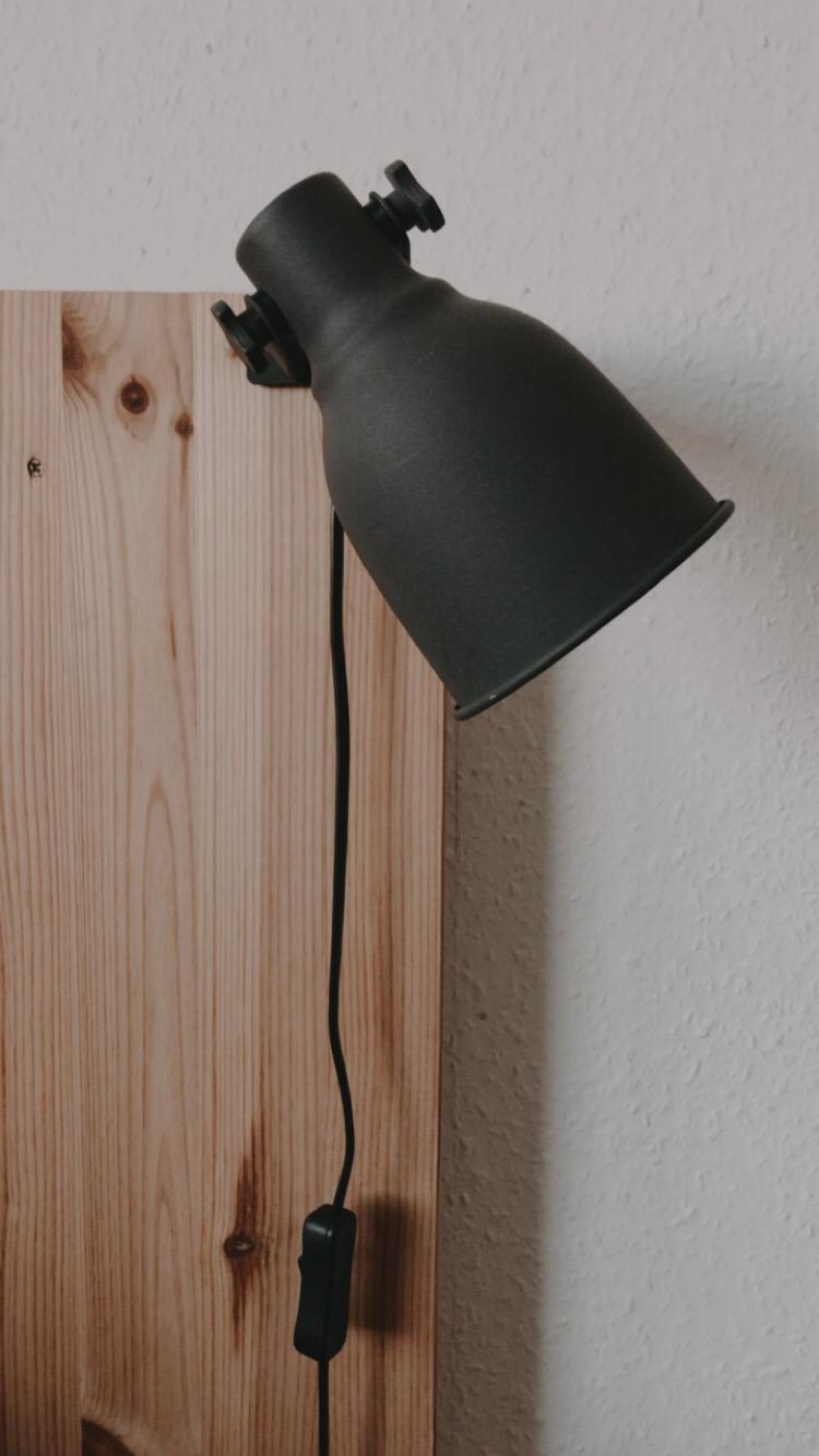 Lampe Schlafzimmer Caseconrad Com