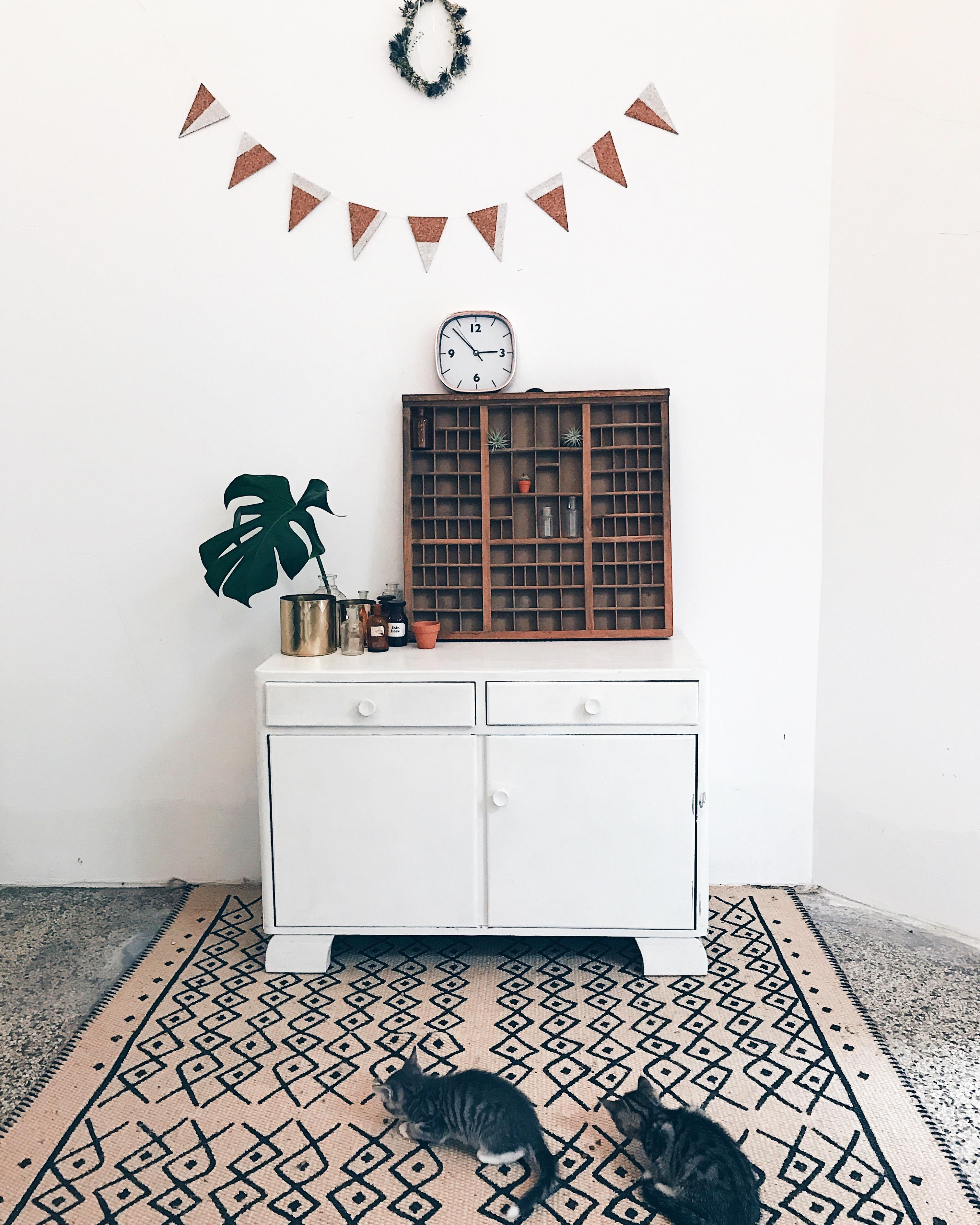Groß 3 Stück Küche Teppich Set Bilder - Küchenschrank Ideen ...