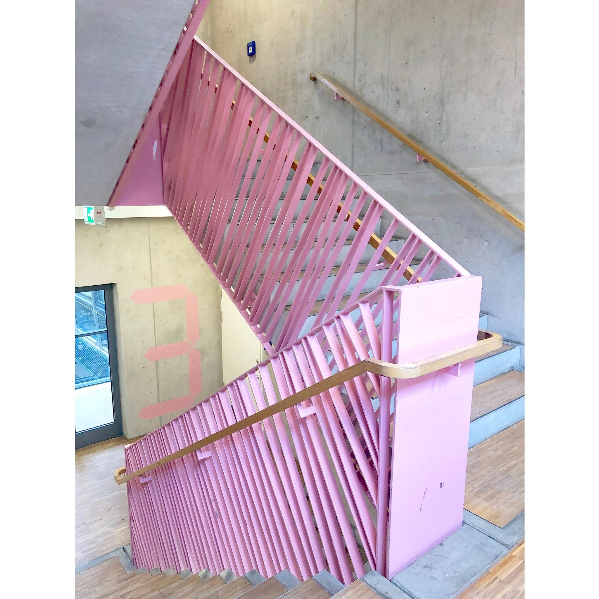 Die coolste schule ever   mama industrial beton pink hamburg hafencity  543dfd08 8cbd 4adc 9be7 1420d3bc14c4