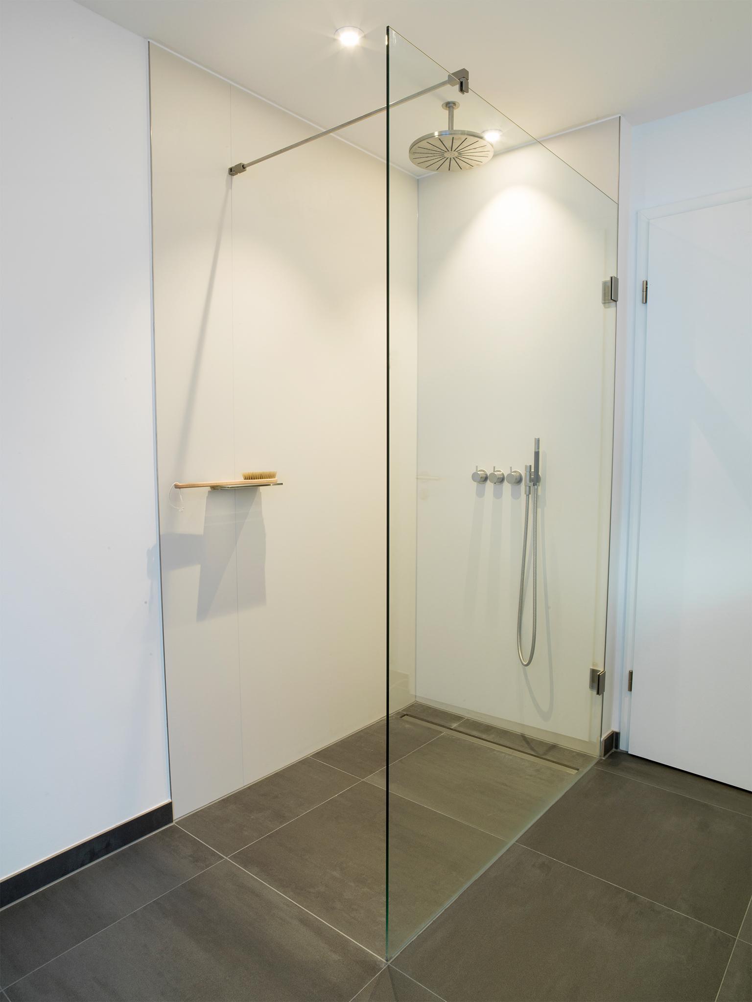 Moderne Duschbäder duschbad bilder ideen couchstyle