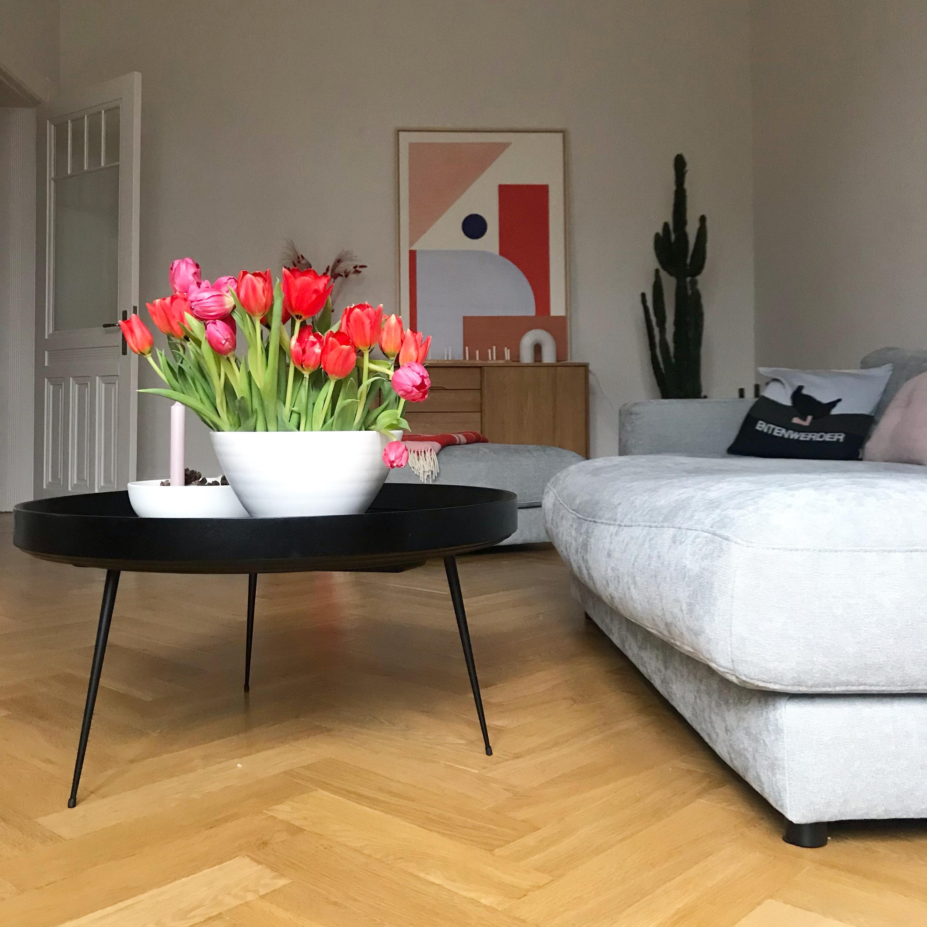 Scandistyle Bilder Ideen Couch
