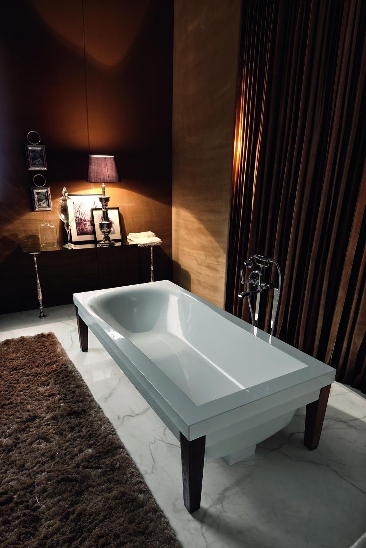 Eingelassene Badewanne Bilder Ideen Couch