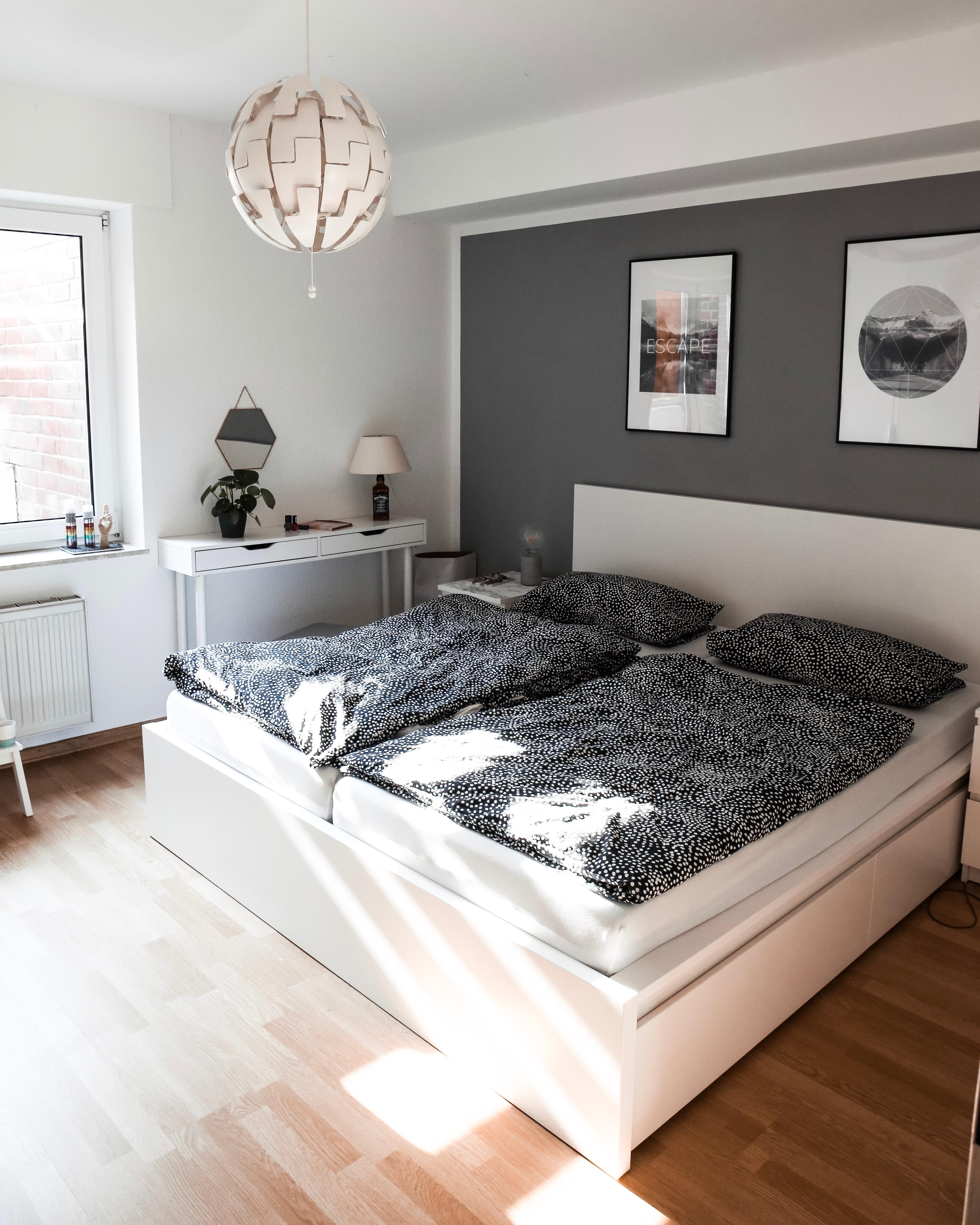 Gemütliche 2-Zimmer Maisonette • COUCH